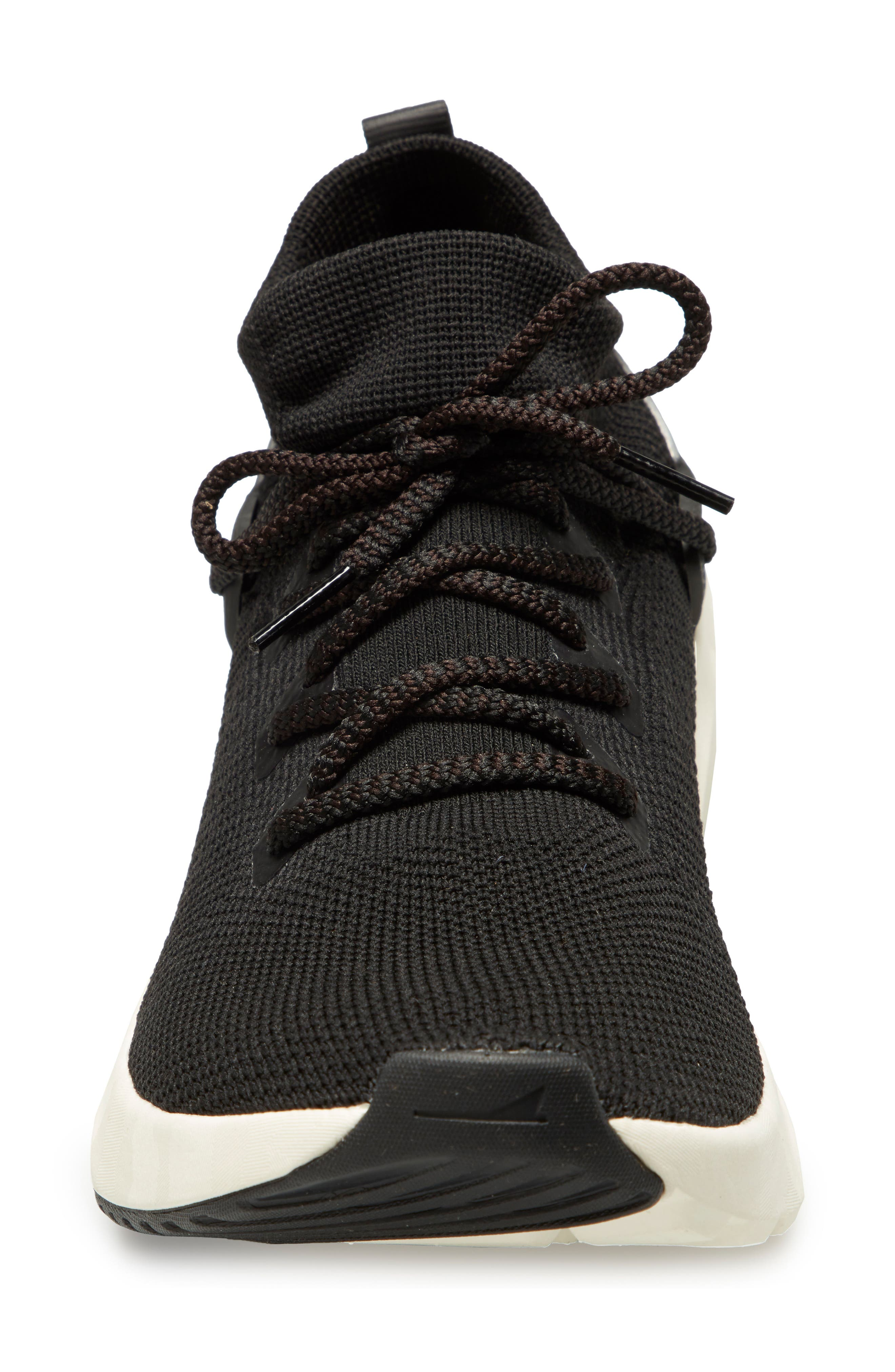 Kaze Sneaker,                             Alternate thumbnail 4, color,                             011