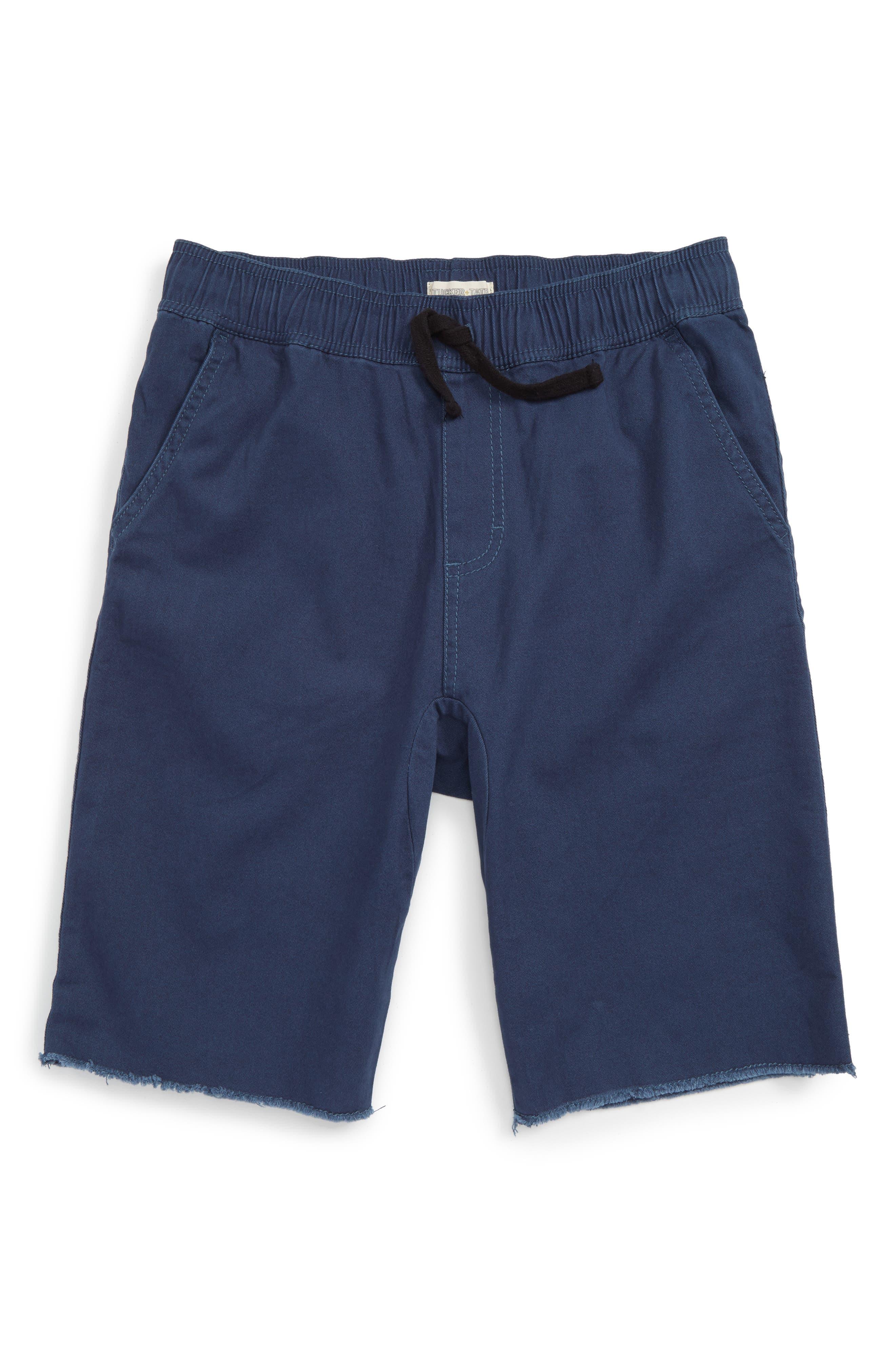 Jogger Shorts,                             Main thumbnail 3, color,
