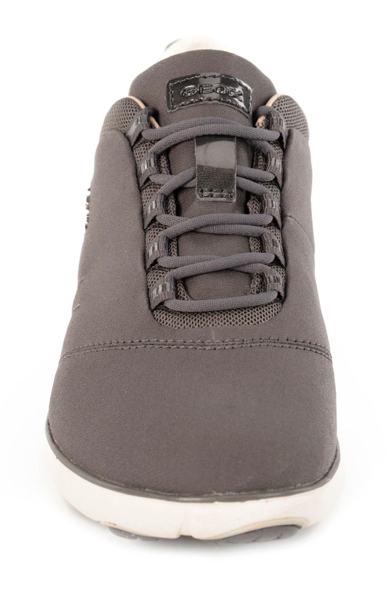 Nebula Slip-On Sneaker,                             Alternate thumbnail 44, color,