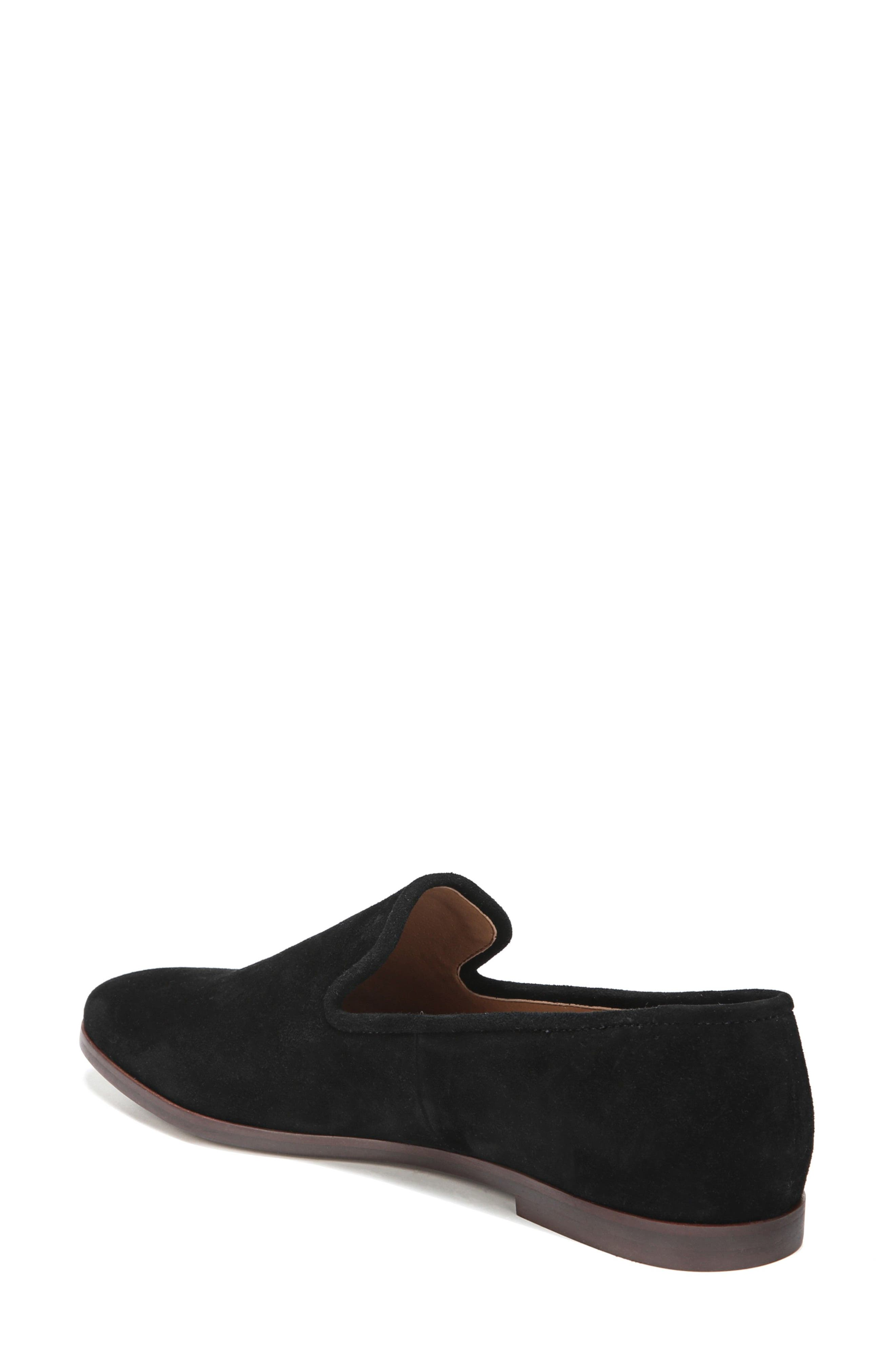 Ayers Loafer Flat,                             Alternate thumbnail 2, color,                             003