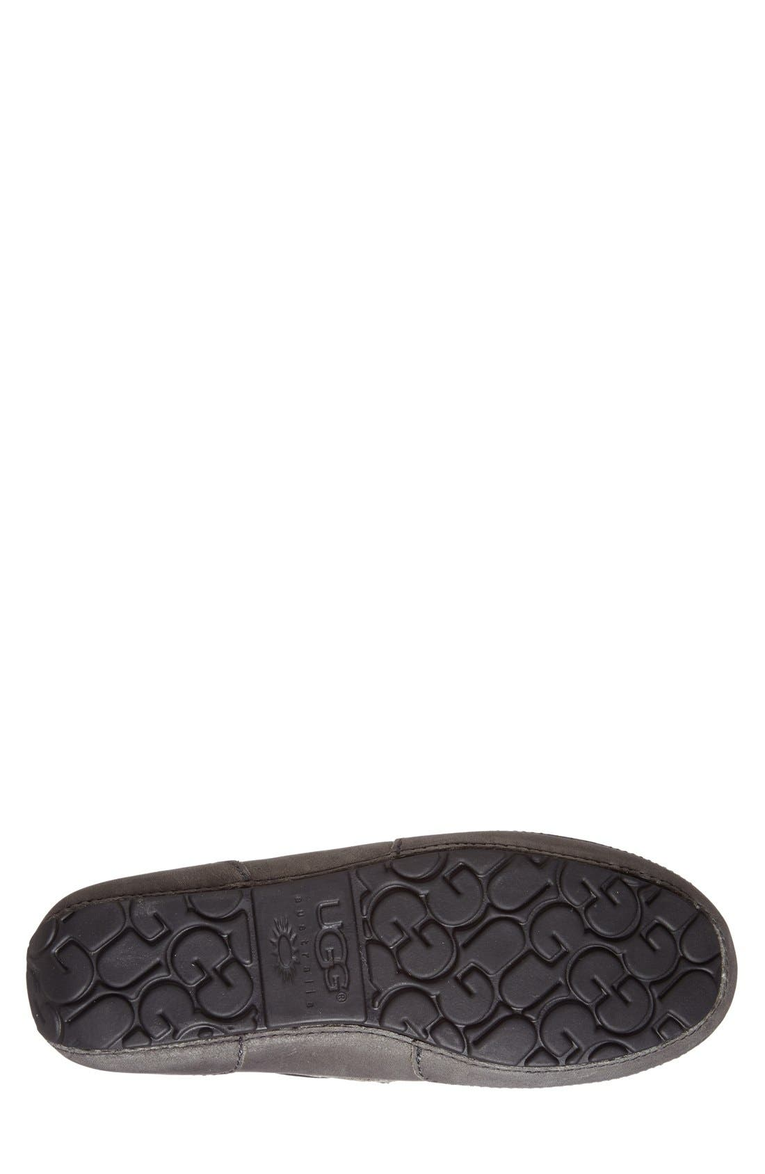 'Chester' Driving Loafer,                             Alternate thumbnail 12, color,