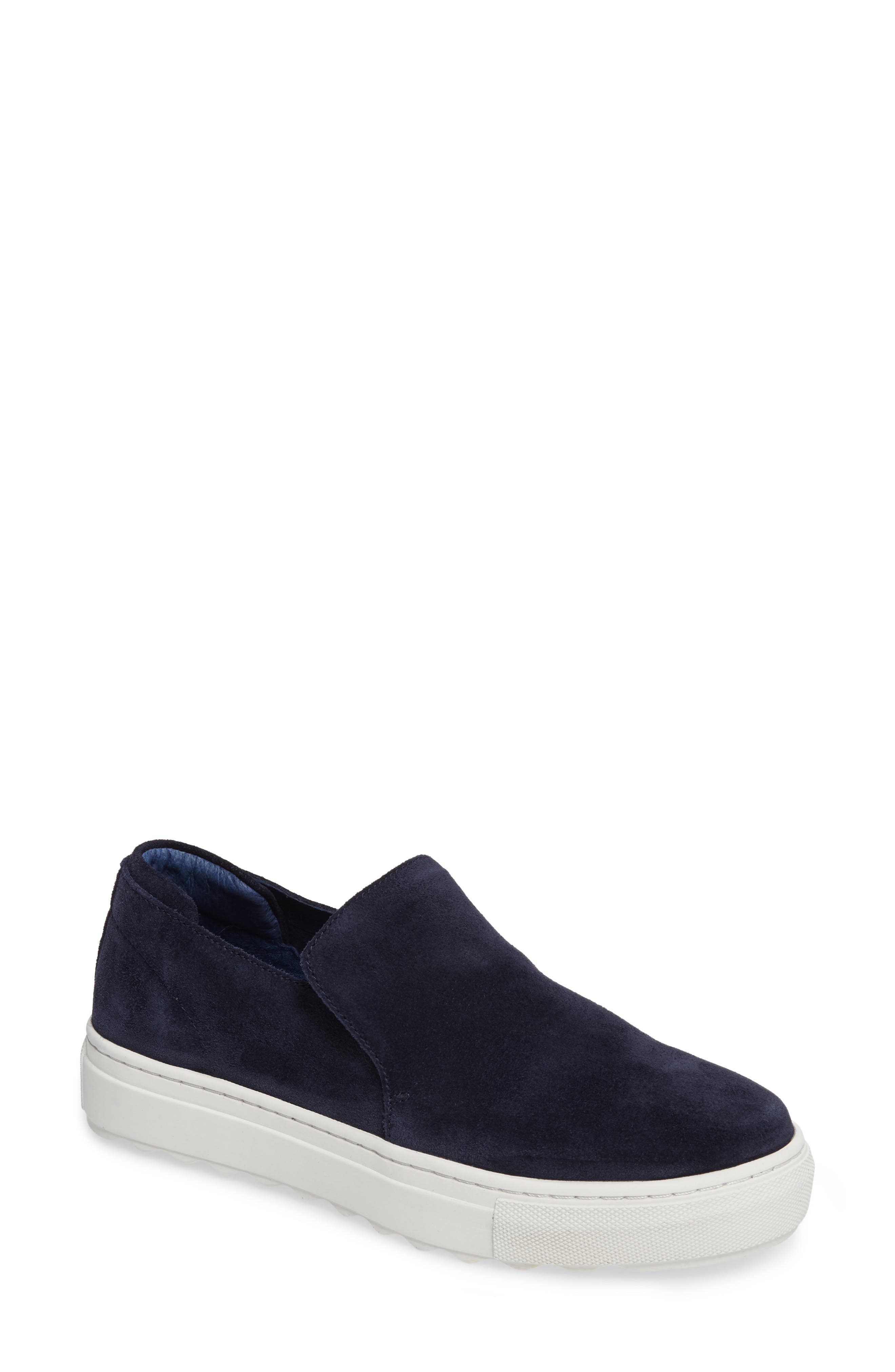Perrie Platform Slip-On,                             Main thumbnail 8, color,