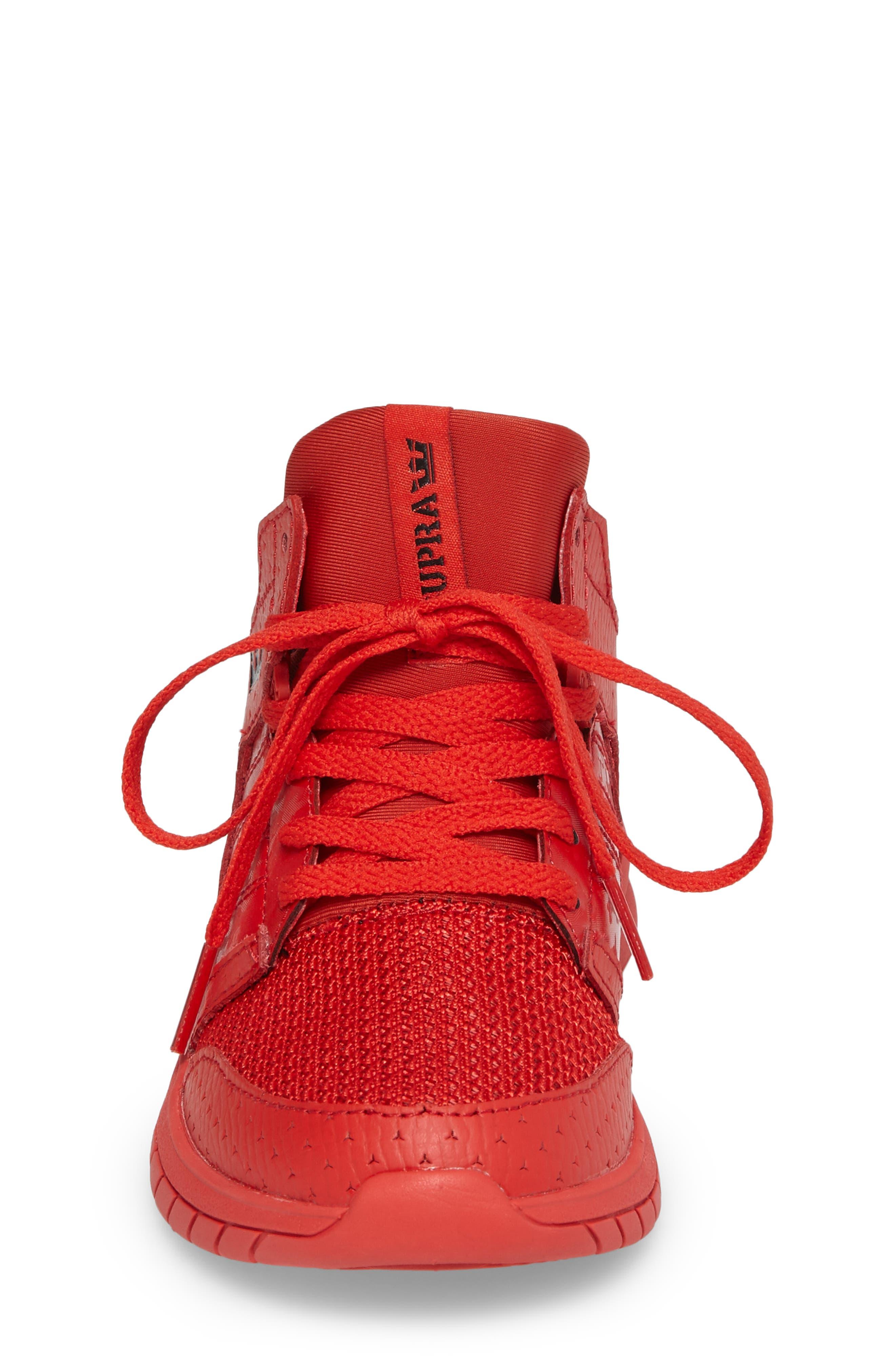 Method Sneaker,                             Alternate thumbnail 12, color,