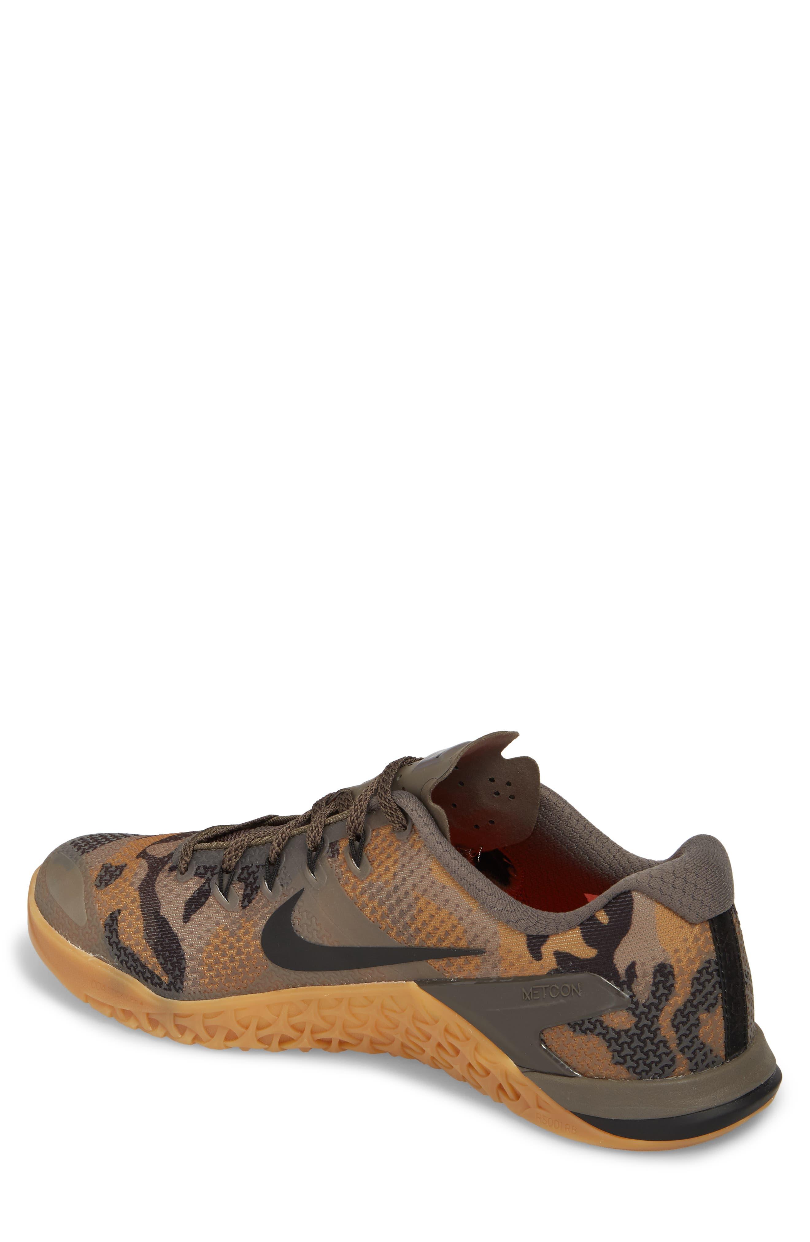 Metcon 4 Training Shoe,                             Alternate thumbnail 31, color,
