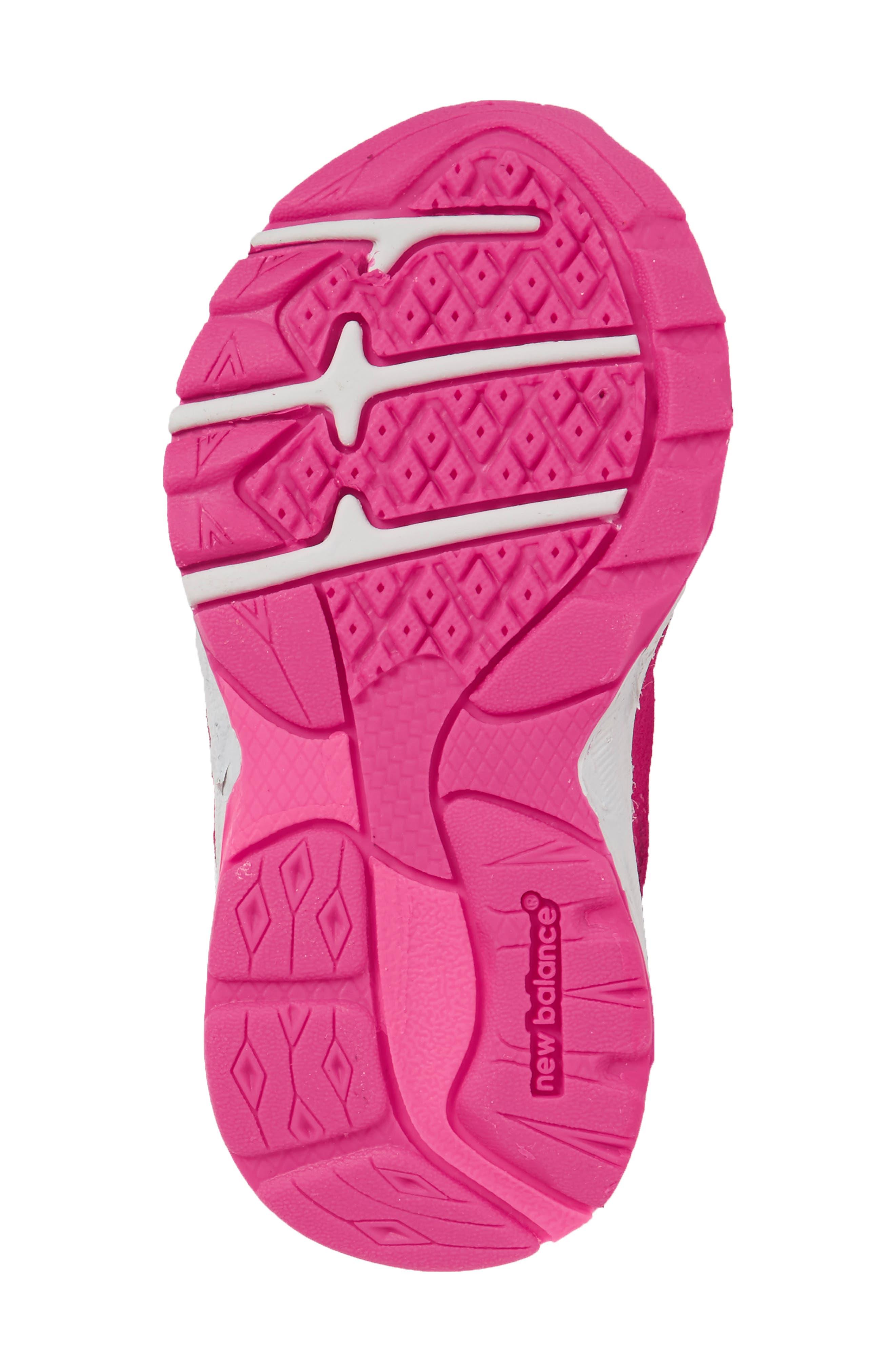 888 Sneaker,                             Alternate thumbnail 4, color,                             664