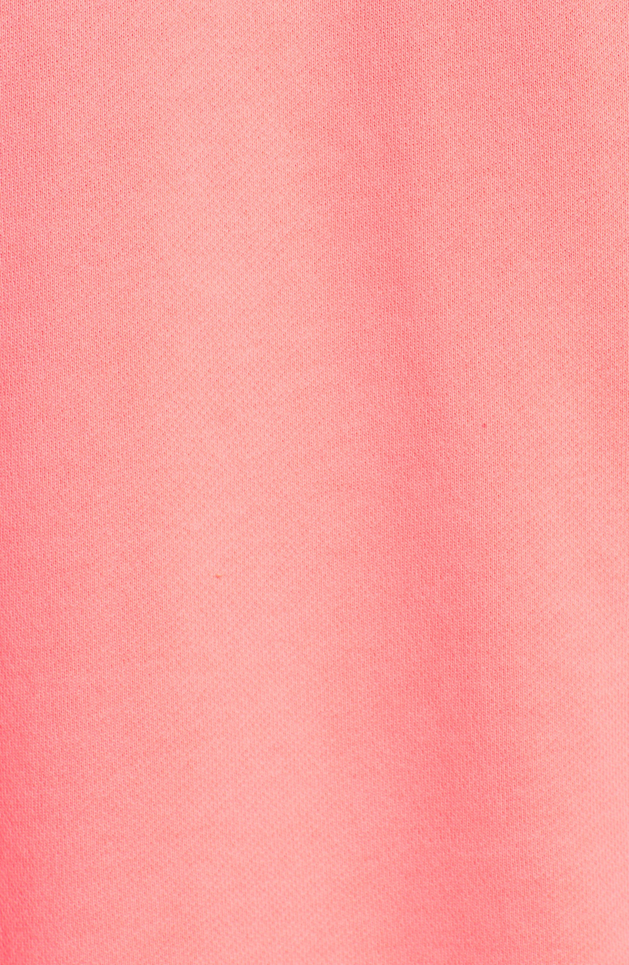 VINEYARD VINES,                             Garment Dyed Classic Shep Pullover,                             Alternate thumbnail 5, color,                             655