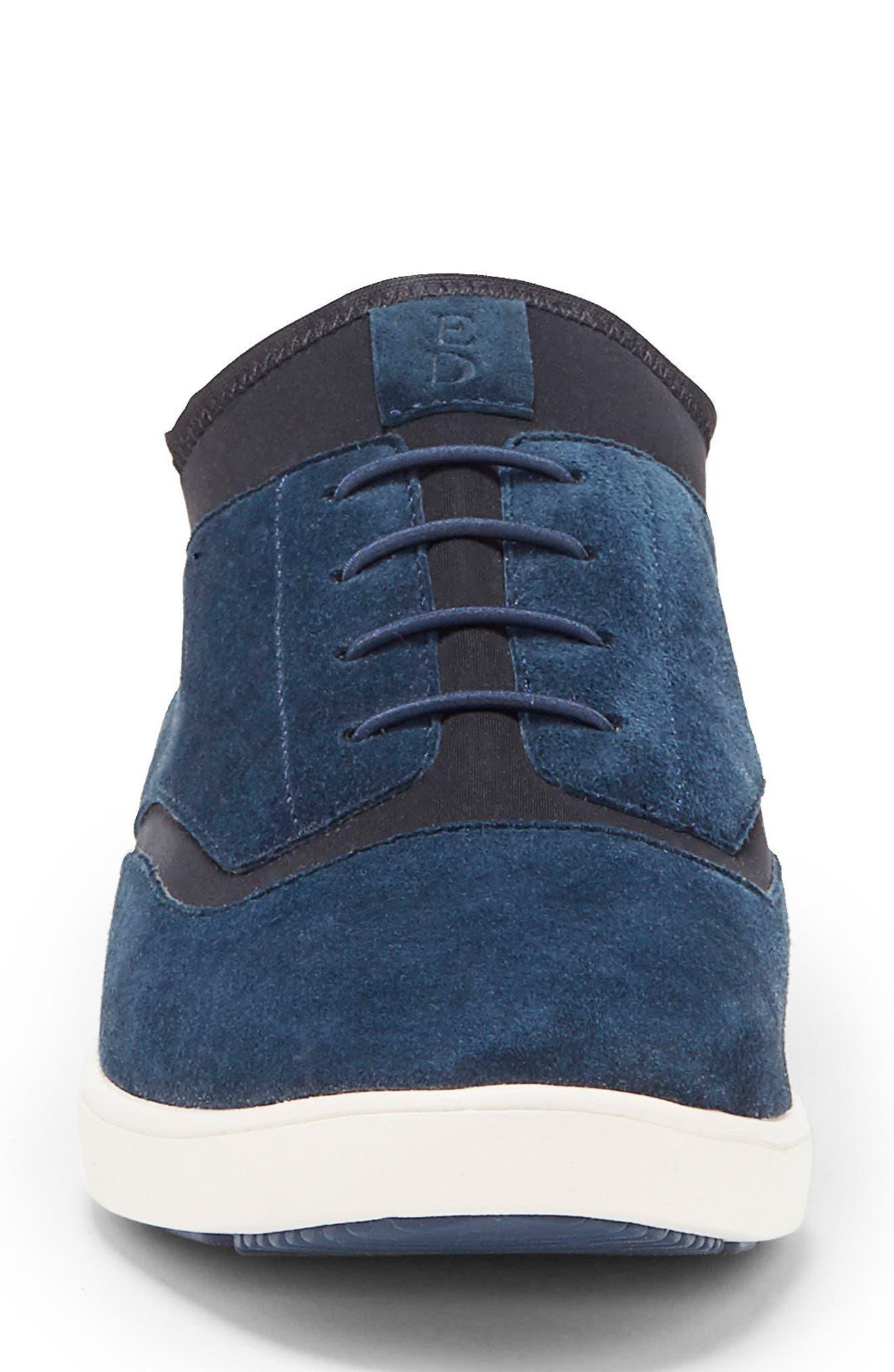 Atala Sneaker,                             Alternate thumbnail 9, color,