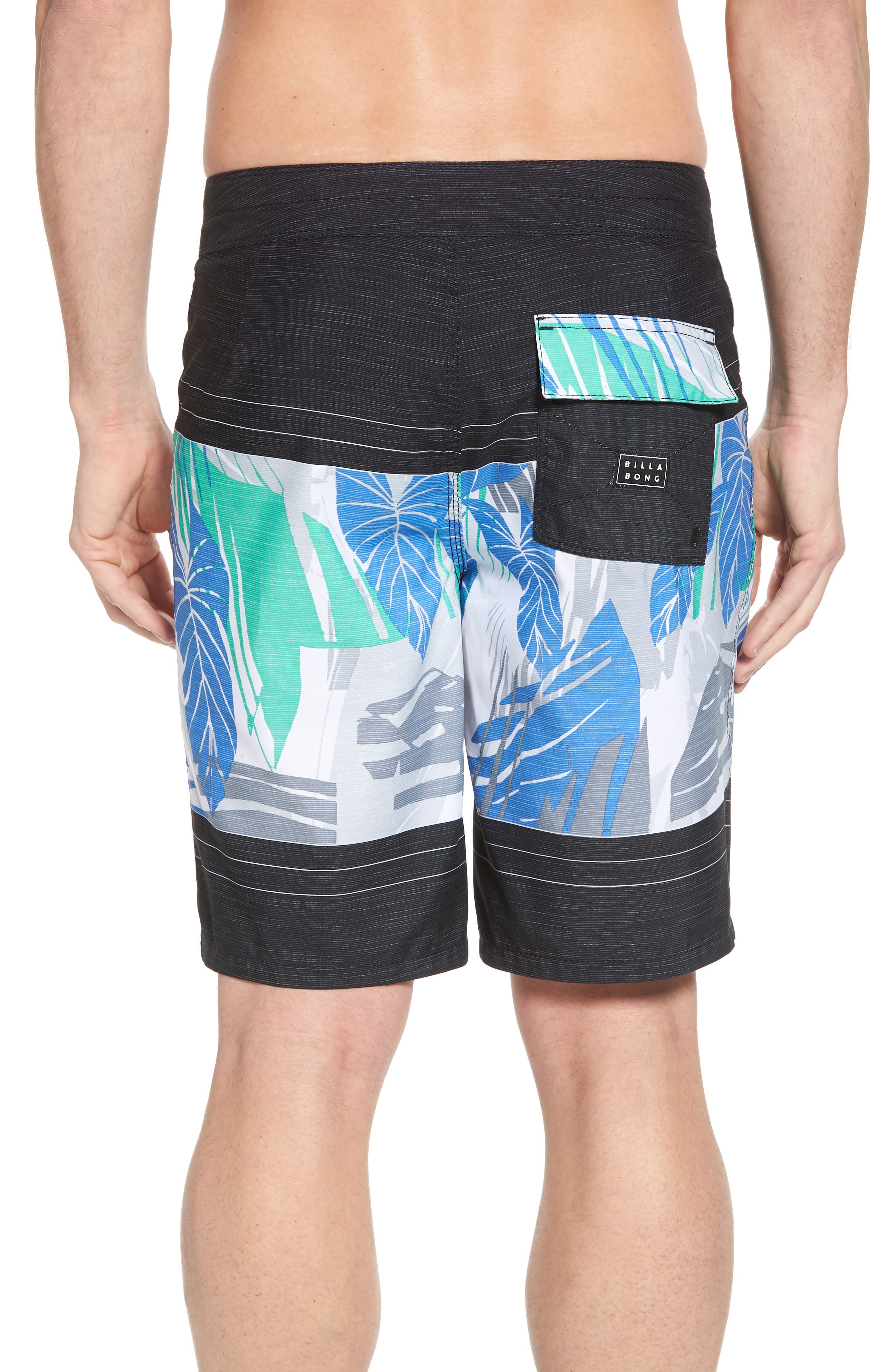 Sundays OG Board Shorts,                             Alternate thumbnail 10, color,