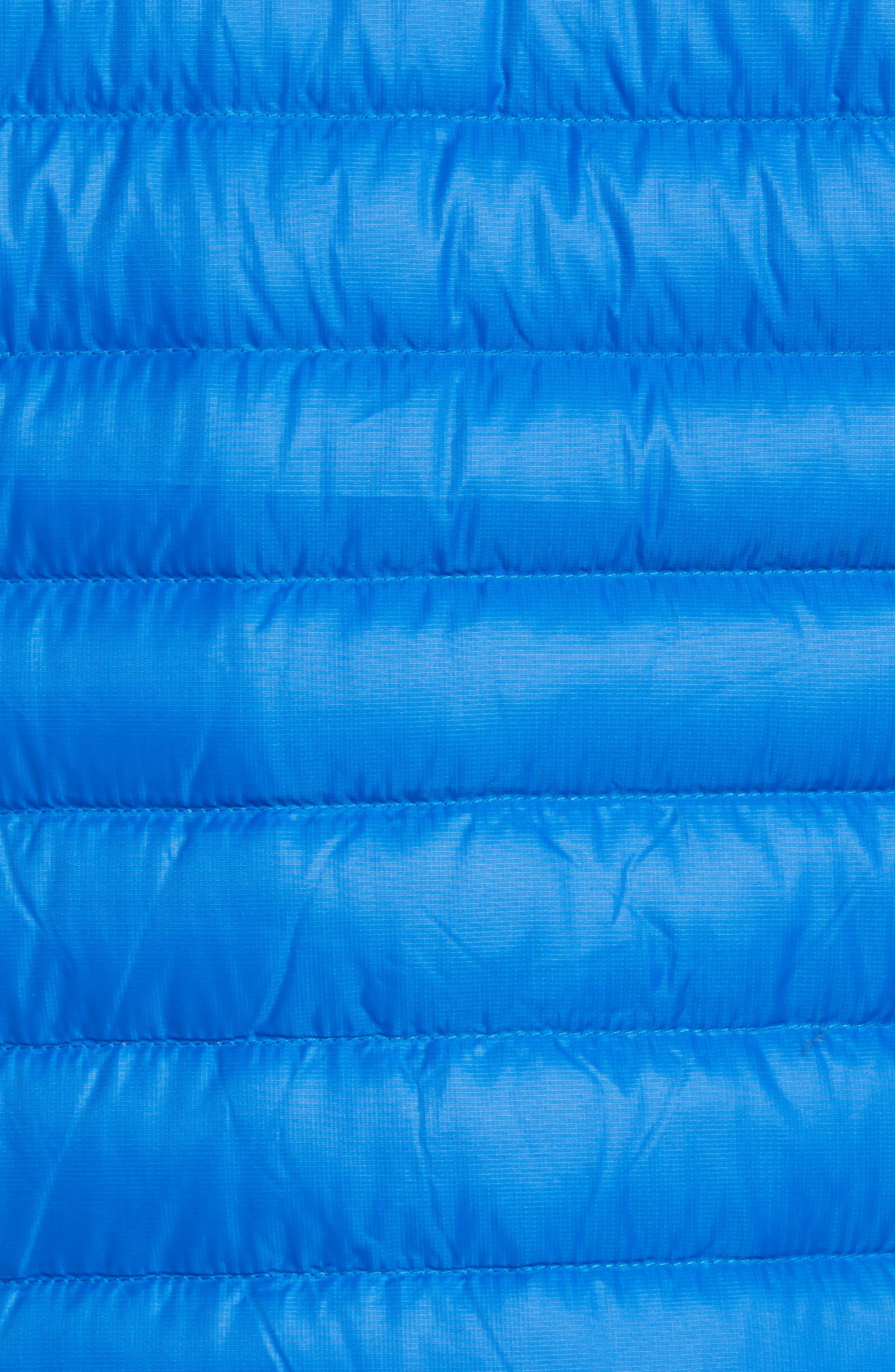 Verglas Insulator Hybrid Jacket,                             Alternate thumbnail 17, color,