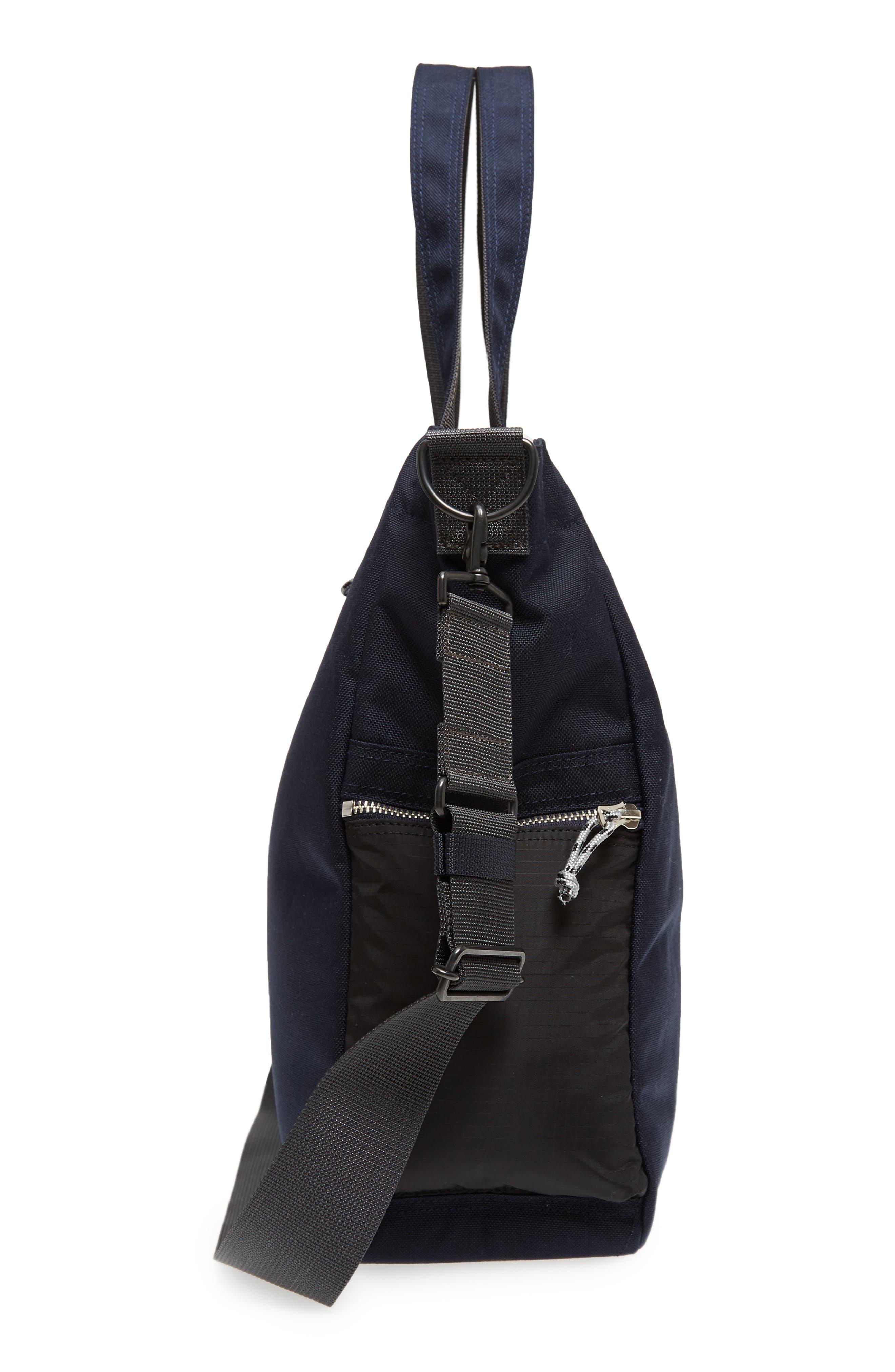 Porter-Yoshida & Co. Hype Tote Bag,                             Alternate thumbnail 5, color,                             400