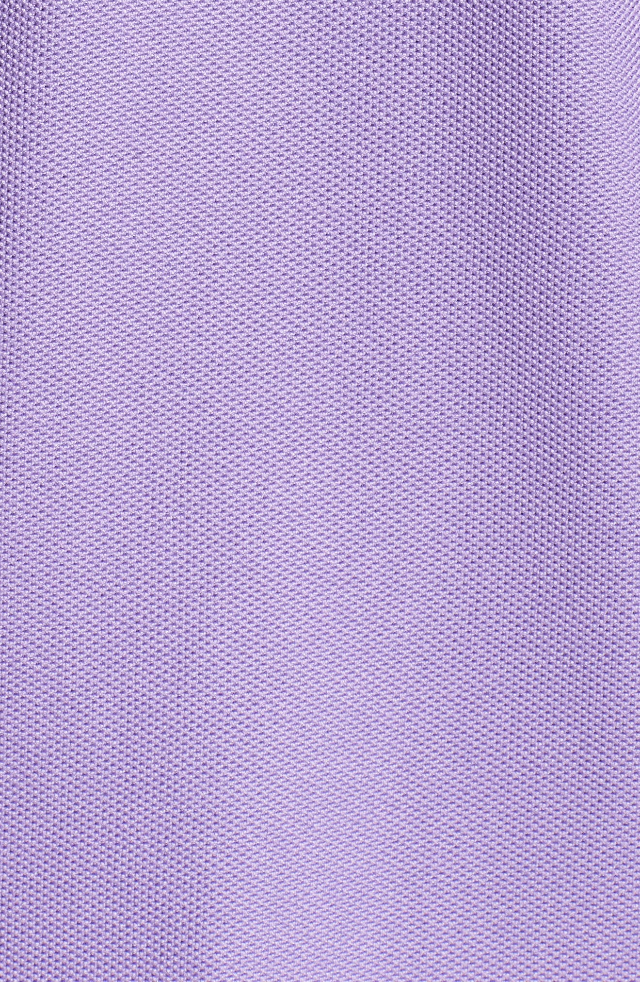 The Emfielder Piqué Polo,                             Alternate thumbnail 59, color,