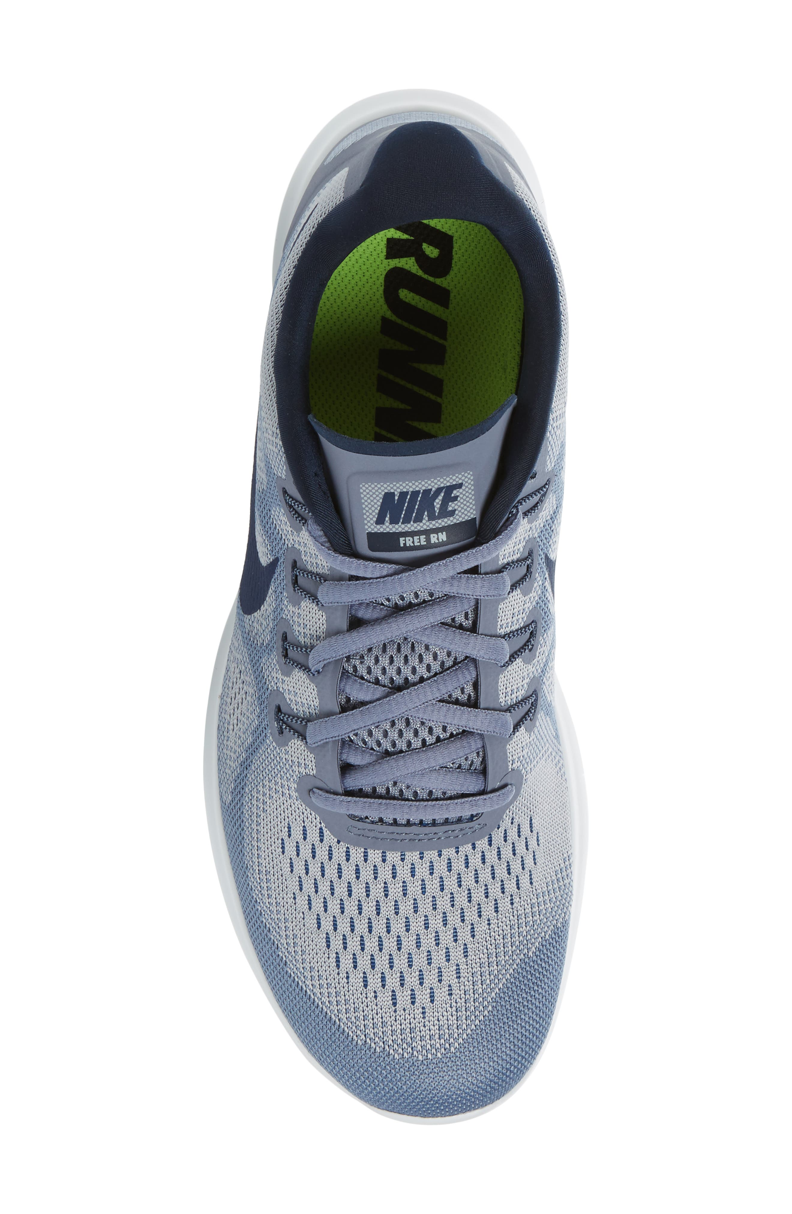 Free Run 2017 Running Shoe,                             Alternate thumbnail 59, color,