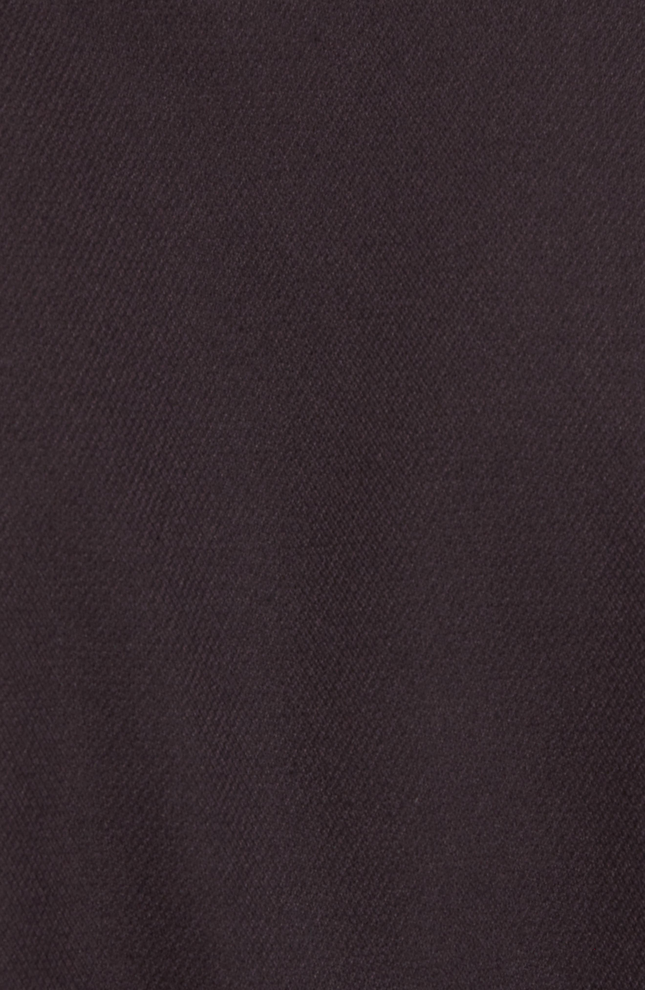 Digon Dobby Shirt,                             Alternate thumbnail 14, color,