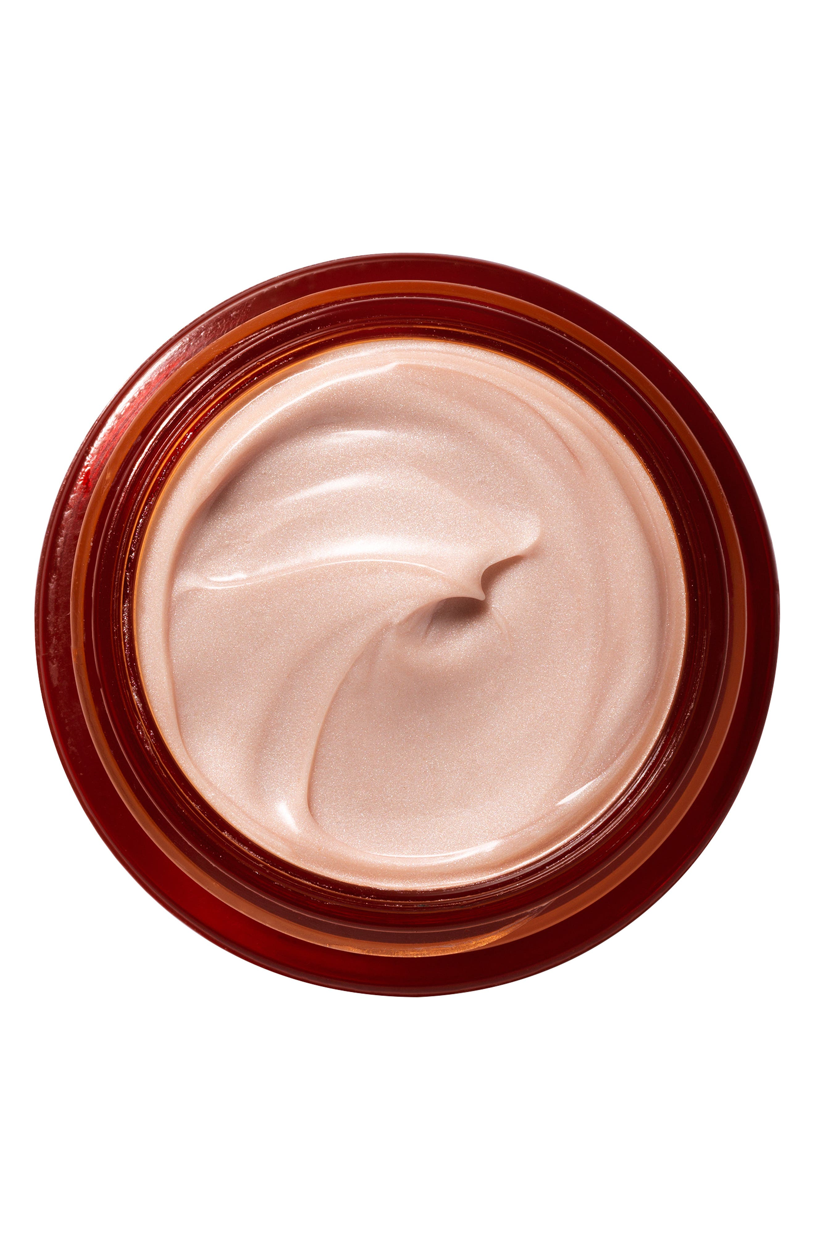GinZing<sup>™</sup> Refreshing Eye Cream to Brighten & Depuff,                             Alternate thumbnail 2, color,                             NO COLOR