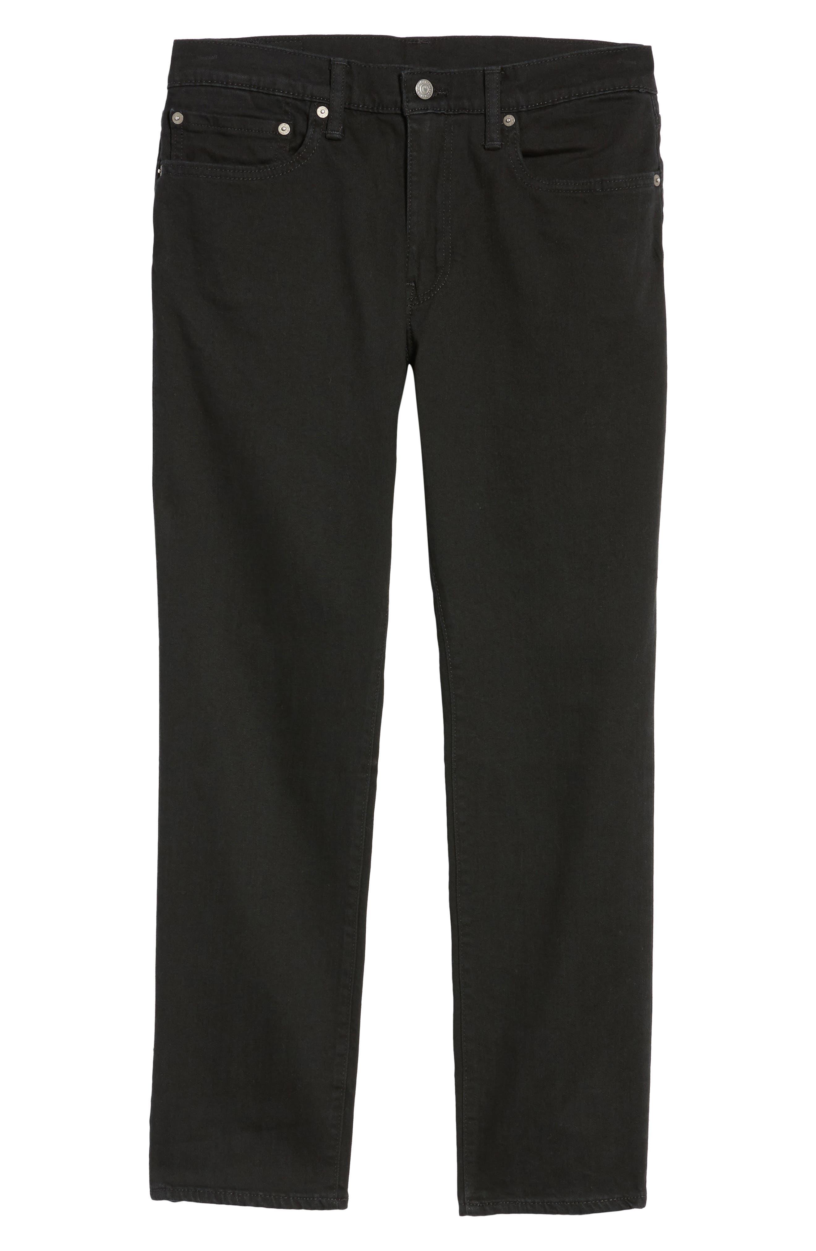 Men's Levi's 511(TM) Slim Fit Jeans