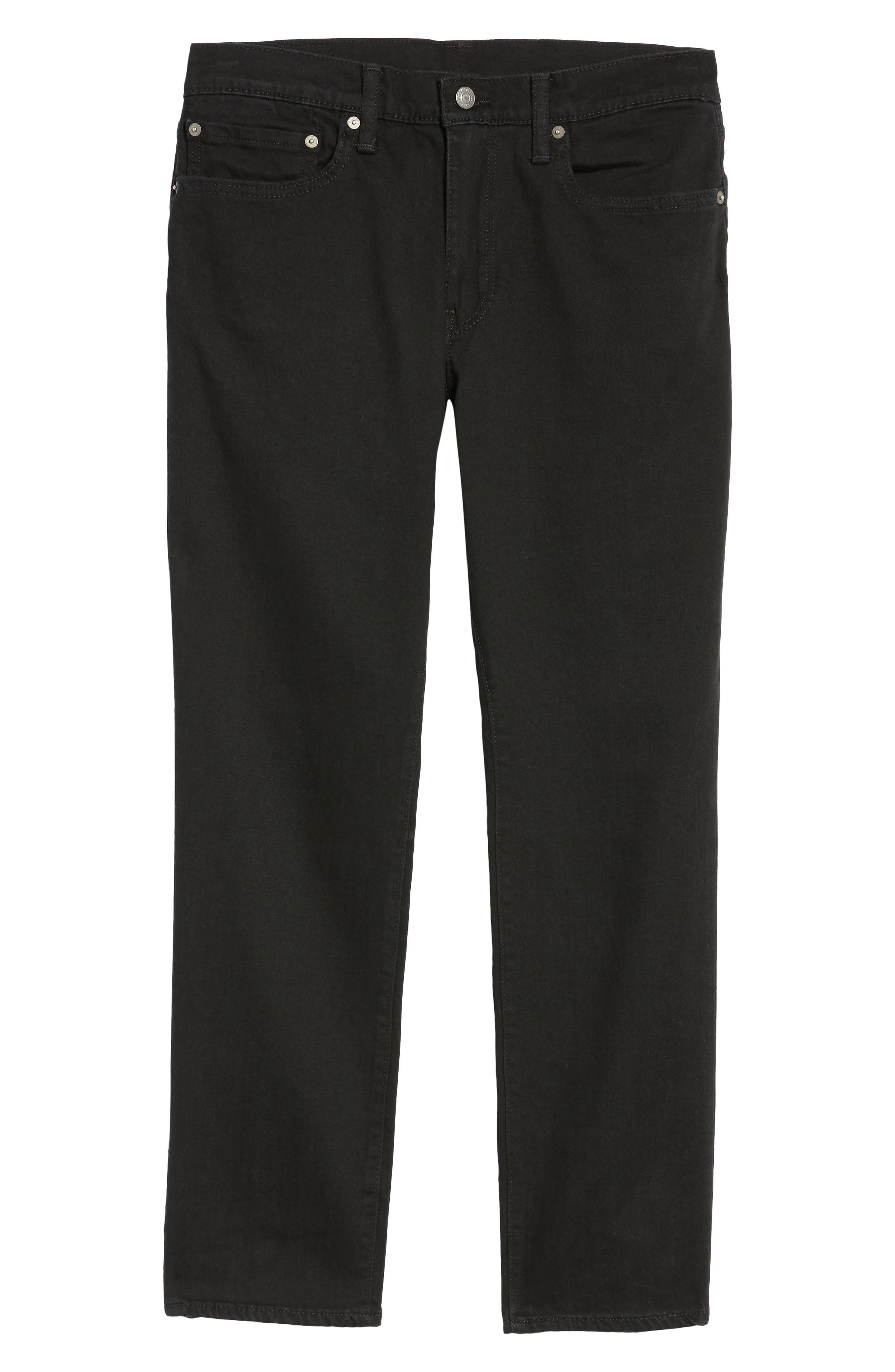 511<sup>™</sup> Slim Fit Jeans,                         Main,                         color, NIGHTSHINE