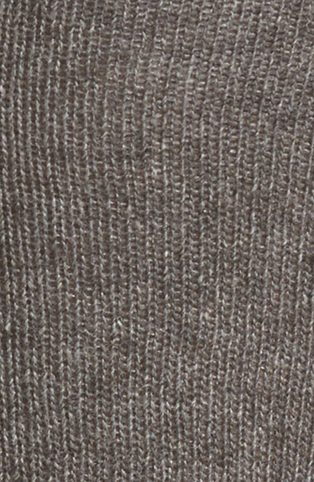 Knee High Socks,                             Alternate thumbnail 2, color,                             098