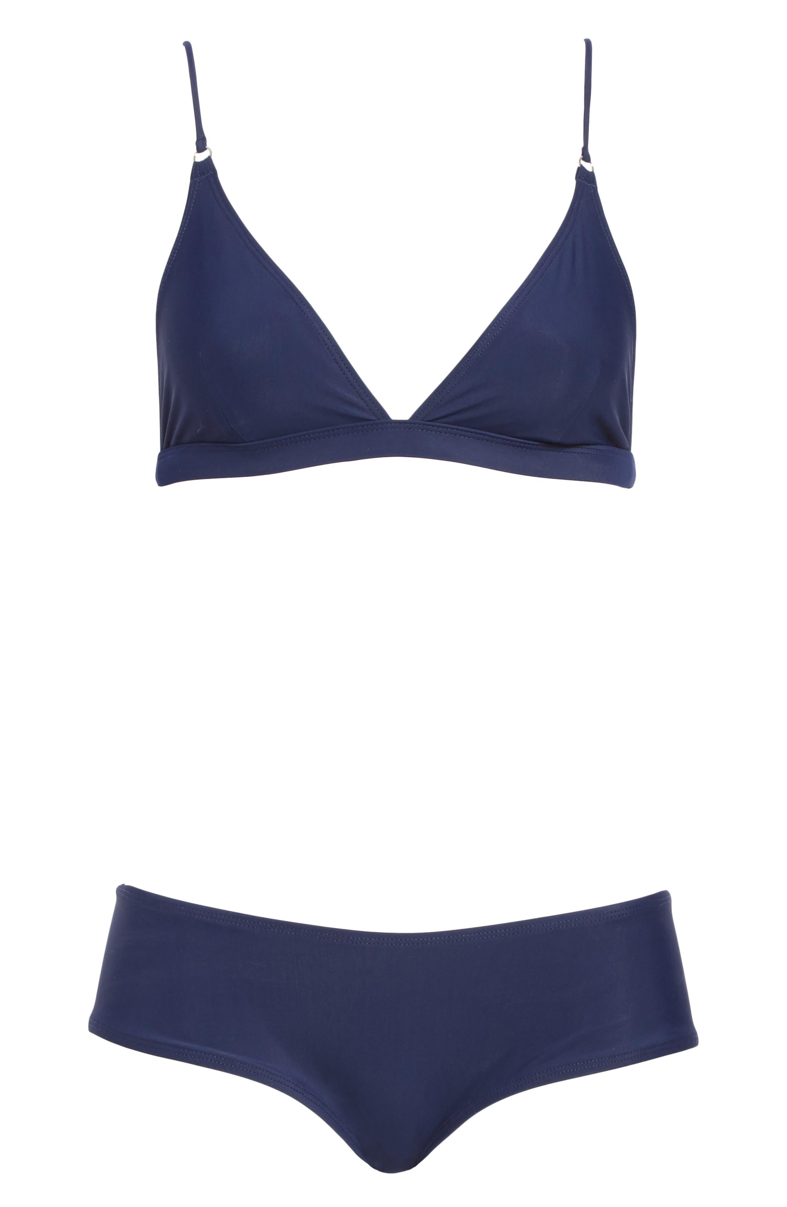 Hedea Bikini Set,                             Alternate thumbnail 6, color,                             400