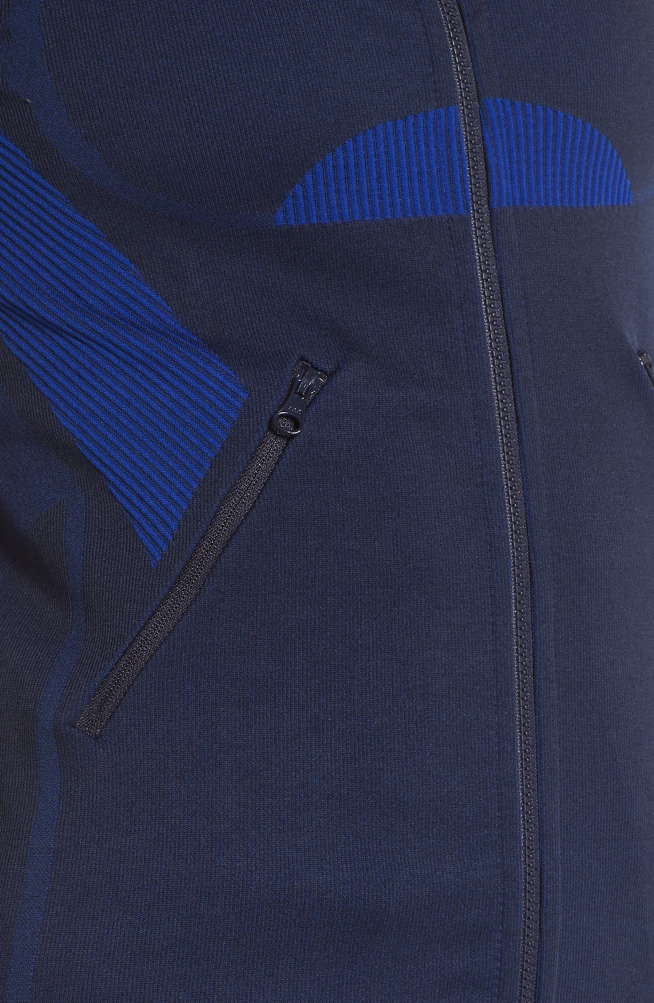 Spright Jacket,                             Alternate thumbnail 6, color,                             400