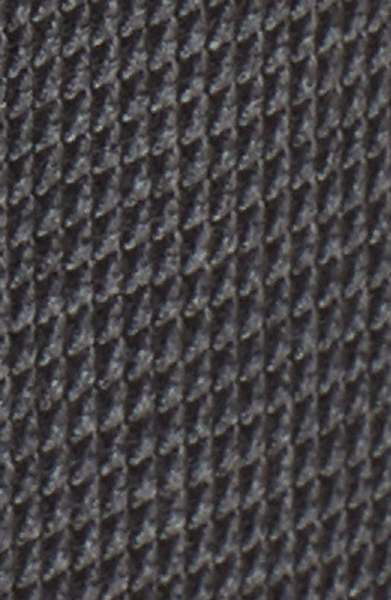 Tilunana Pinstripe Suit Trousers,                             Alternate thumbnail 6, color,                             020