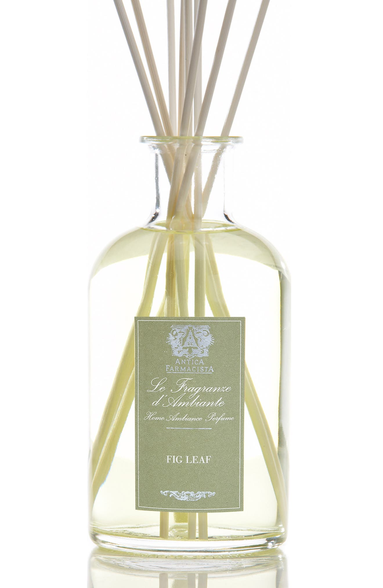Fig Leaf Home Ambiance Perfume,                             Alternate thumbnail 2, color,