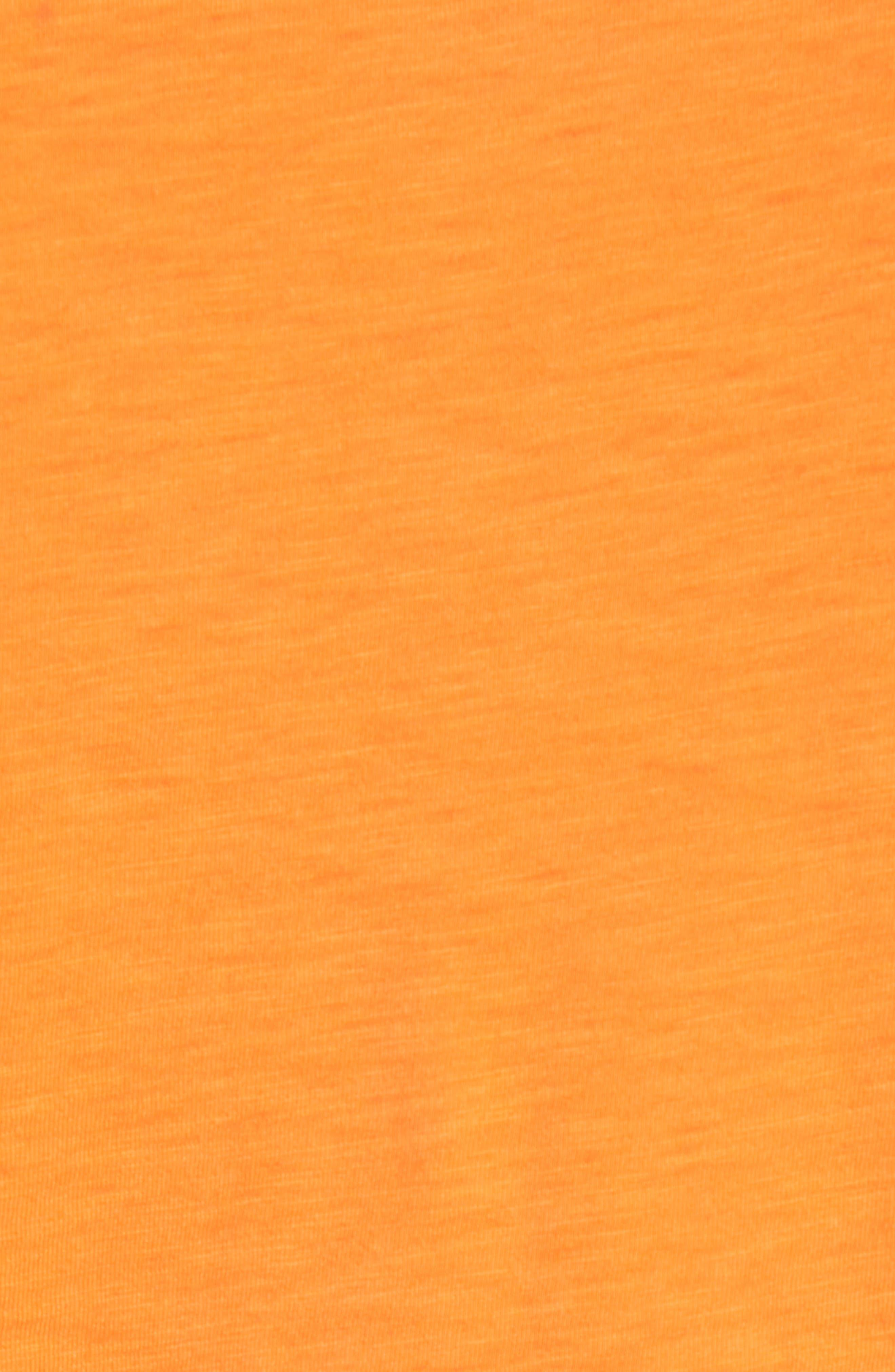 Sunwash Henley T-Shirt,                             Alternate thumbnail 25, color,