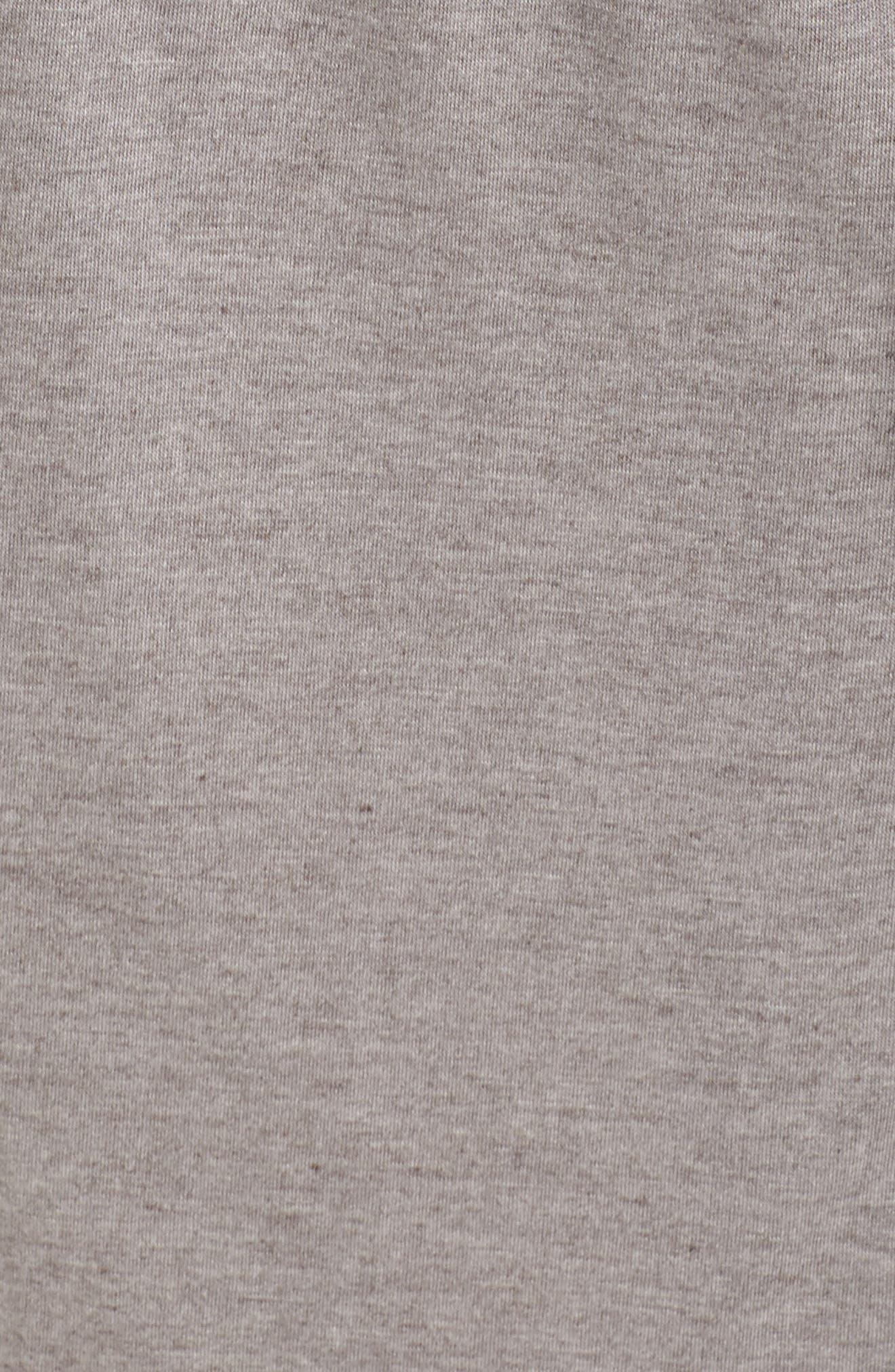 'Shangri-La' Robe,                             Alternate thumbnail 5, color,                             250