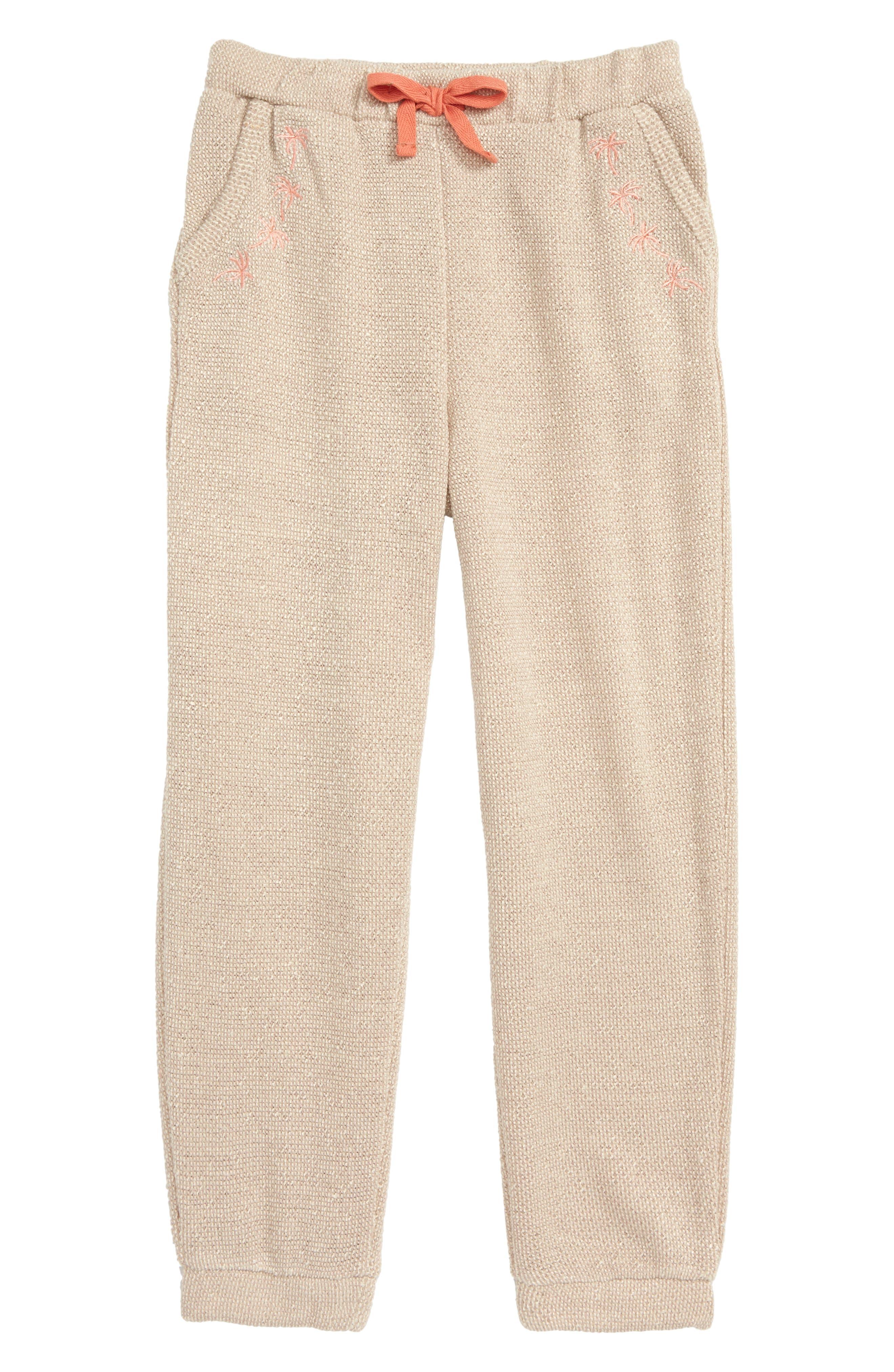 Girls ONeill Darlene Fleece Pants