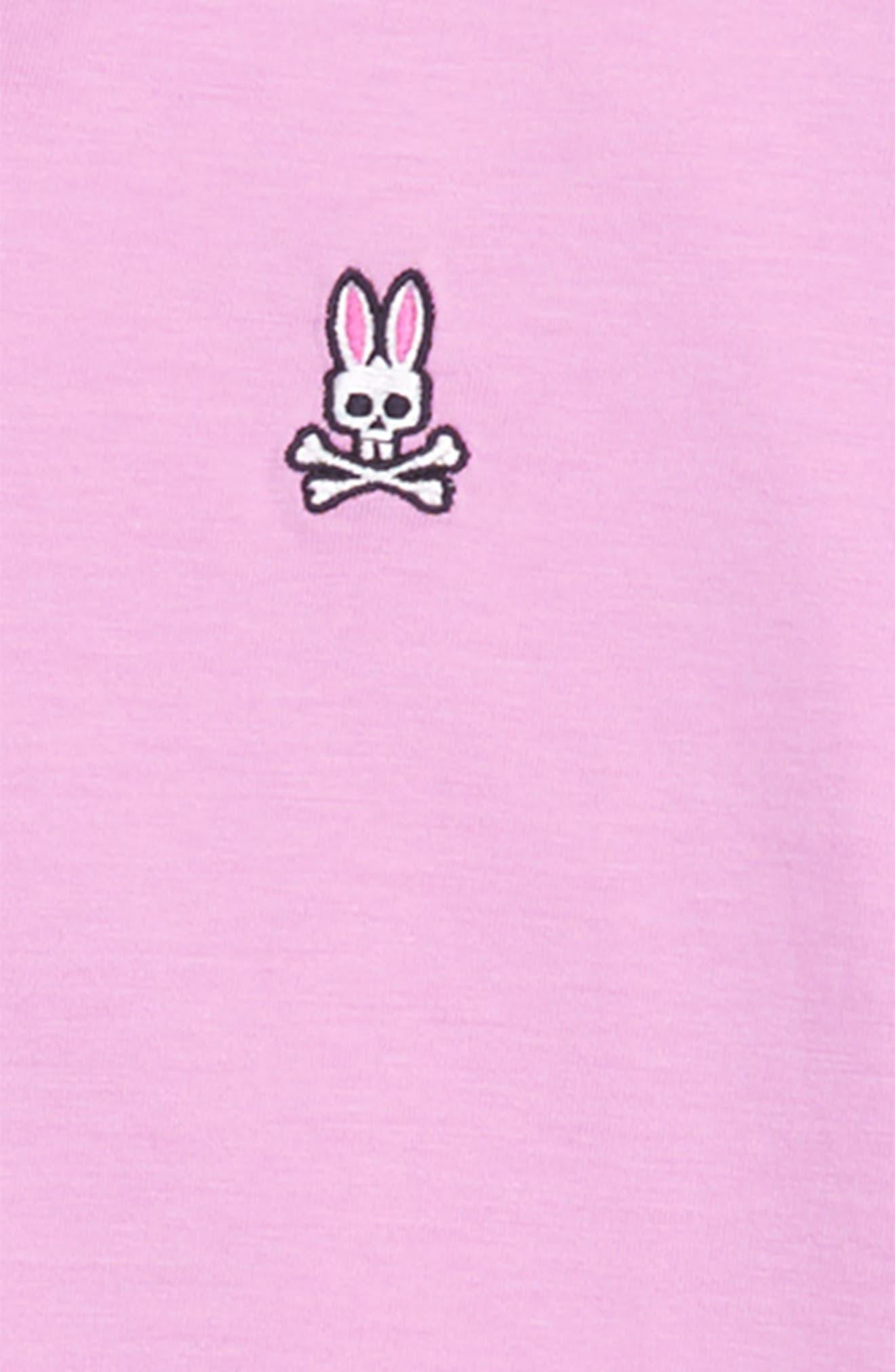 V-Neck T-Shirt,                             Alternate thumbnail 52, color,