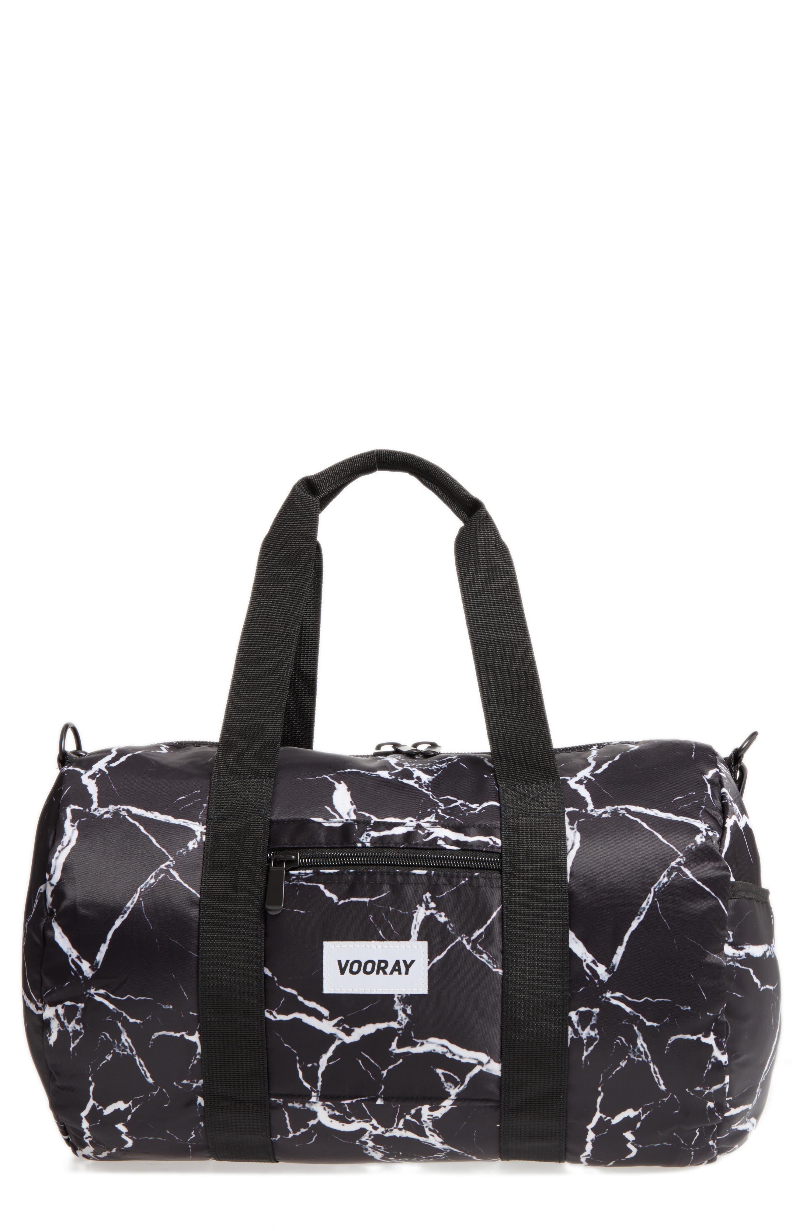 Roadie Small Duffel Bag,                         Main,                         color, 001