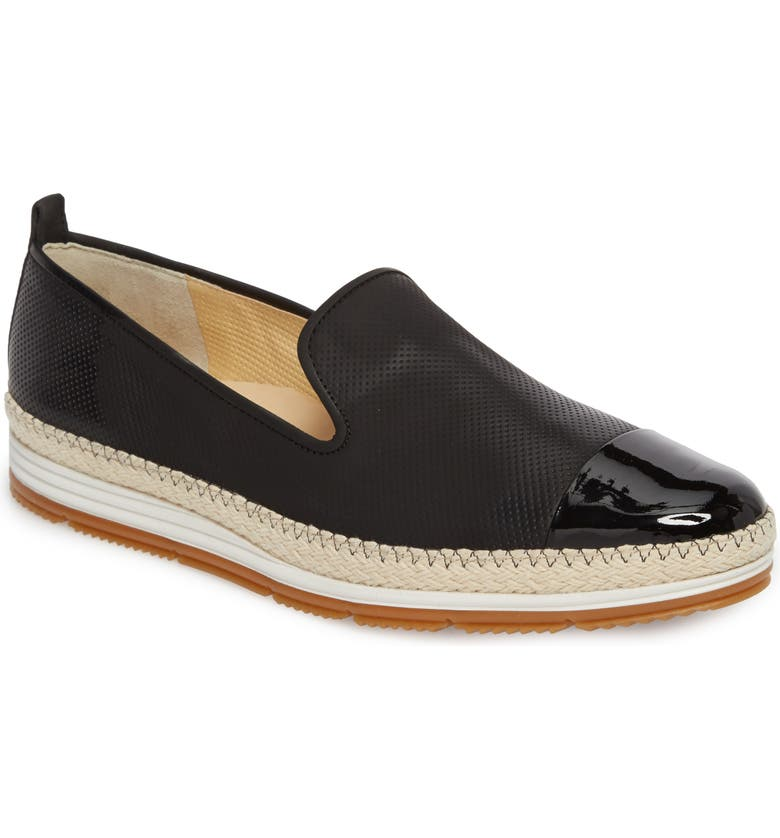 Purchase Paul Green Posh Flat (Women) Best Price