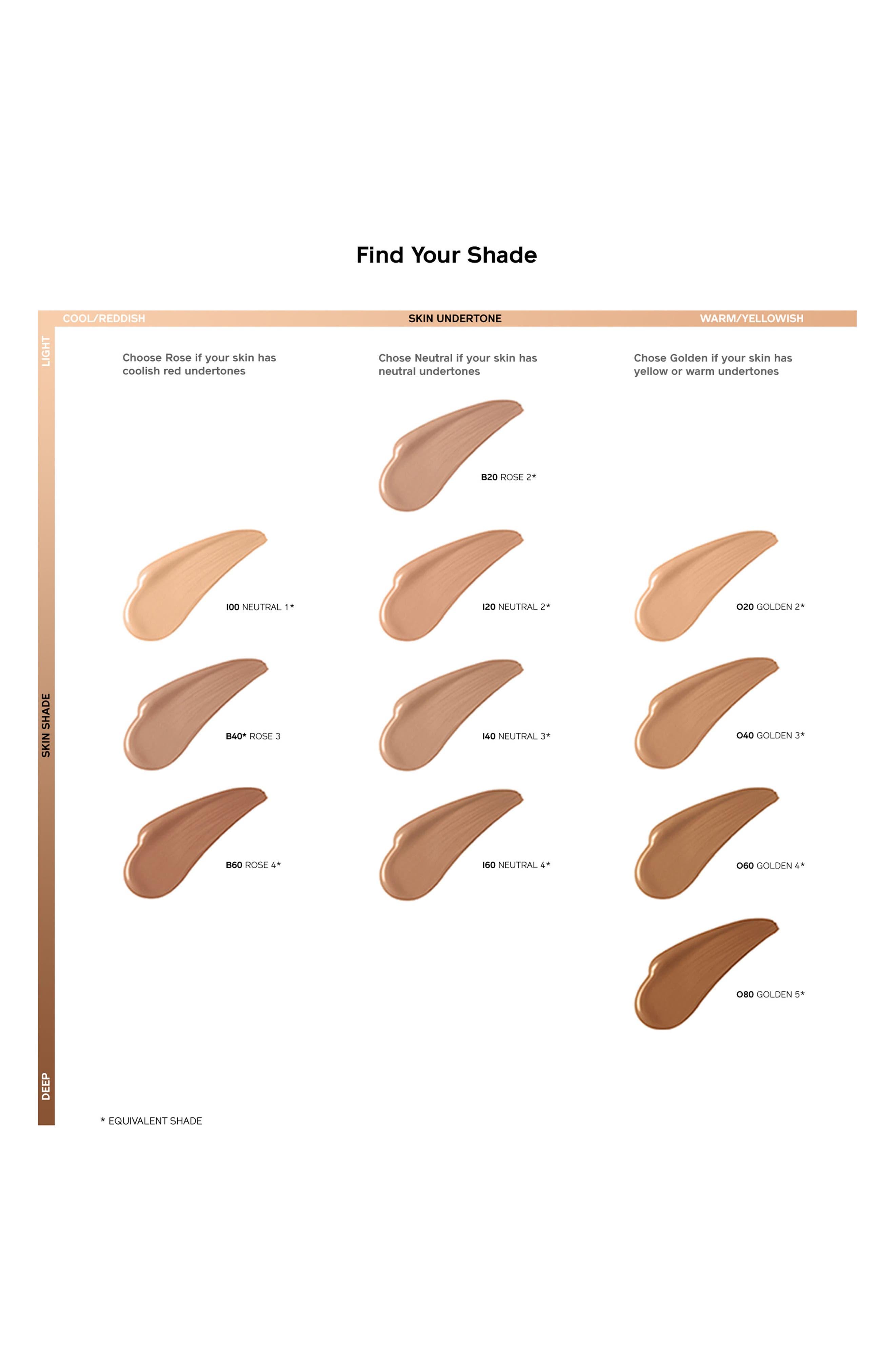 Synchro Skin Lasting Liquid Foundation Broad Spectrum SPF 20,                             Main thumbnail 1, color,                             NEUTRAL 1
