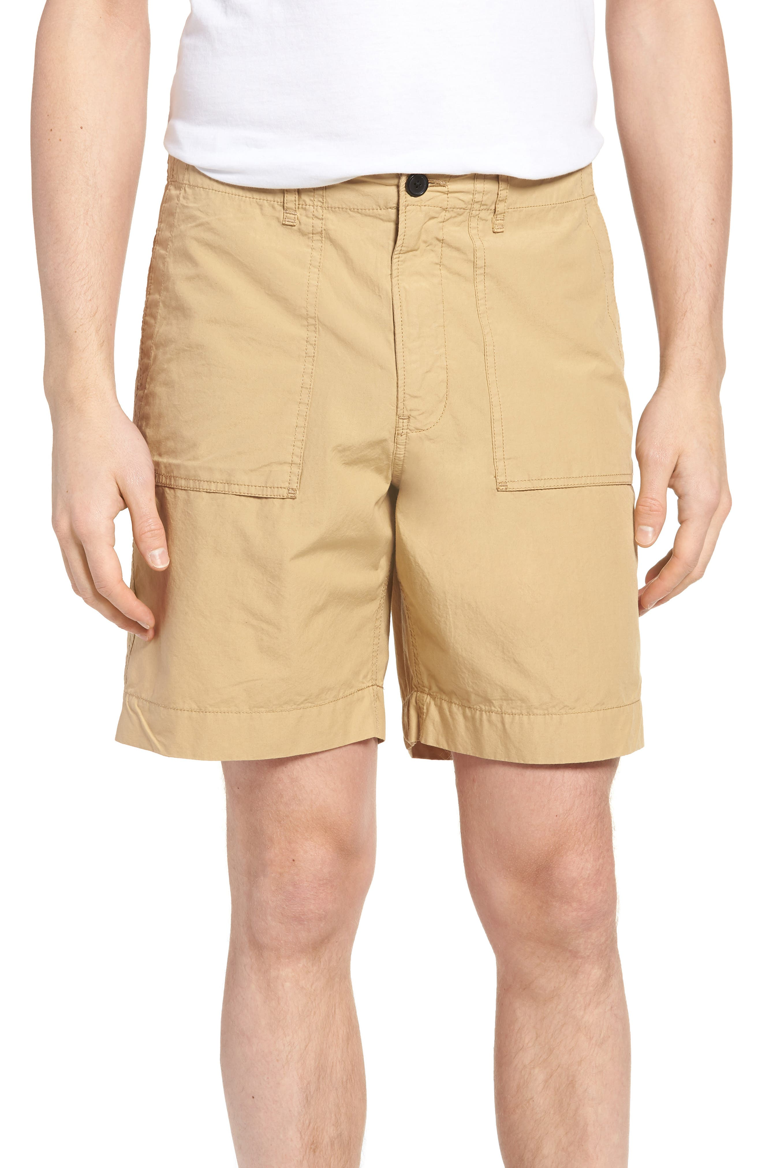 Everett Shorts,                         Main,                         color, 260