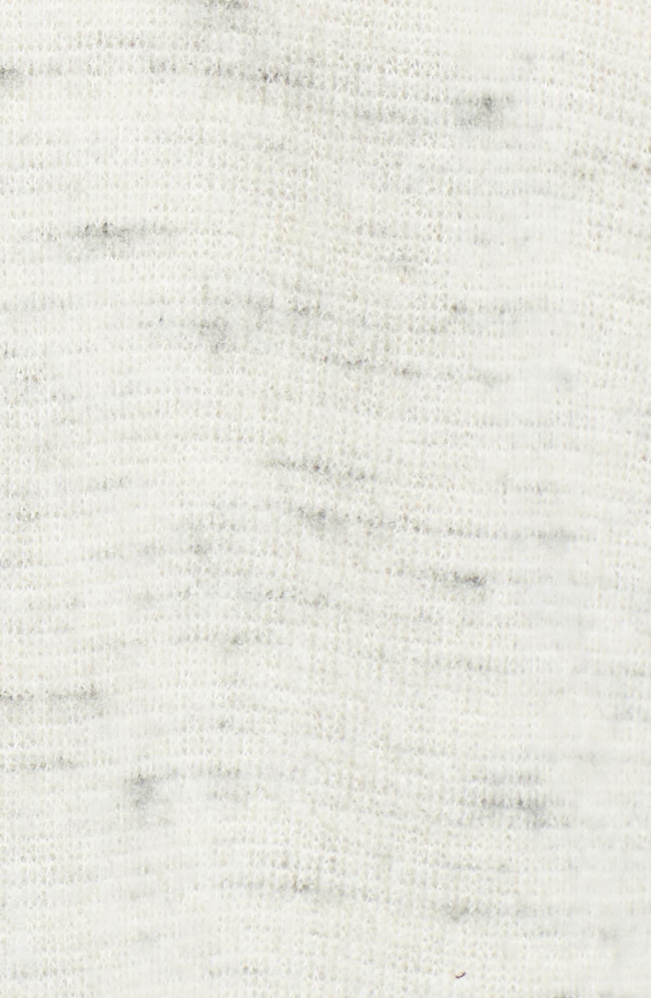 Caslon Open Knit Cardigan,                             Alternate thumbnail 22, color,