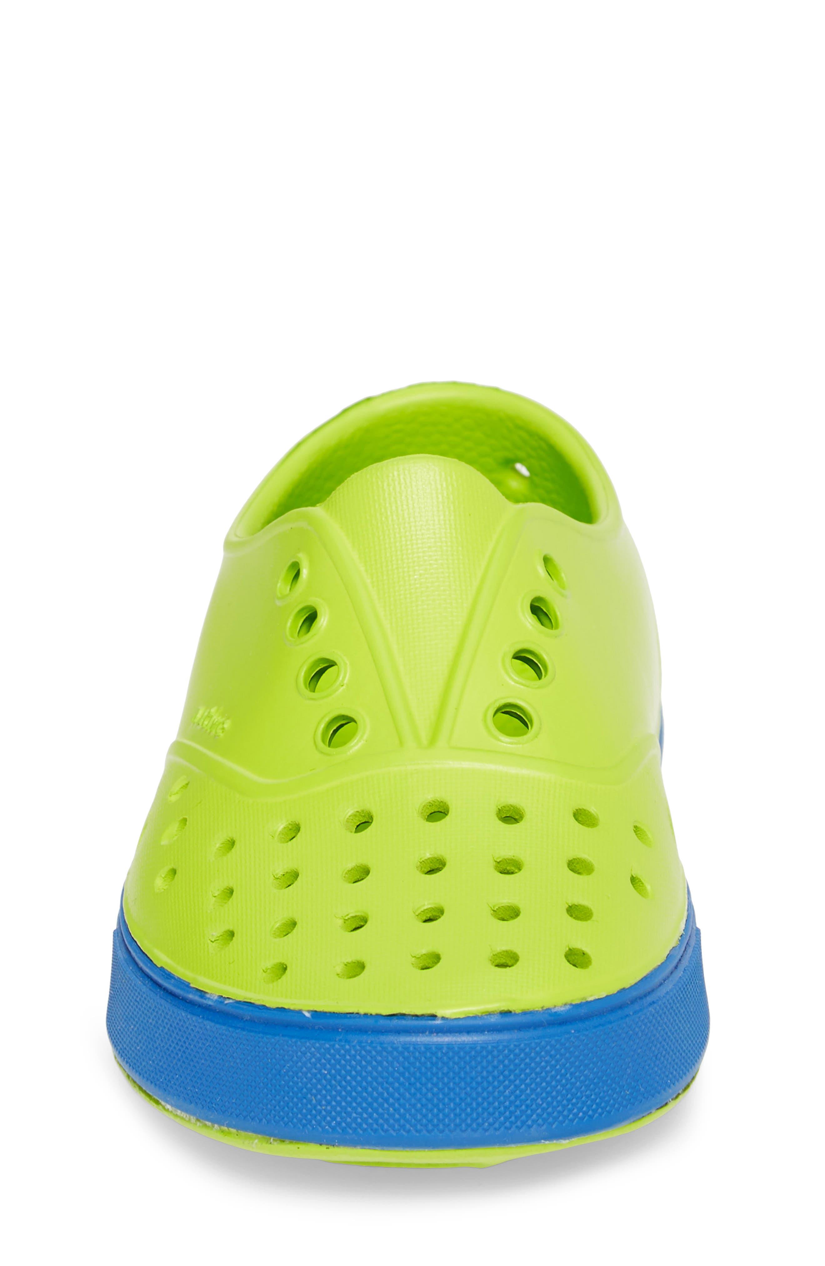 Miller Water Friendly Slip-On Sneaker,                             Alternate thumbnail 81, color,