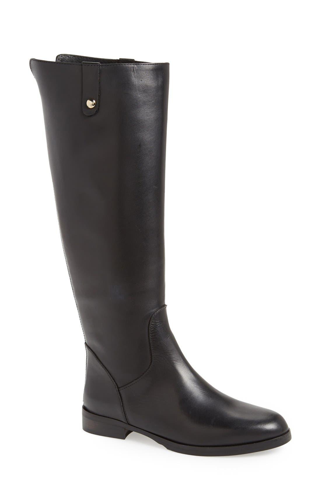 'Jola' Boot, Main, color, 001