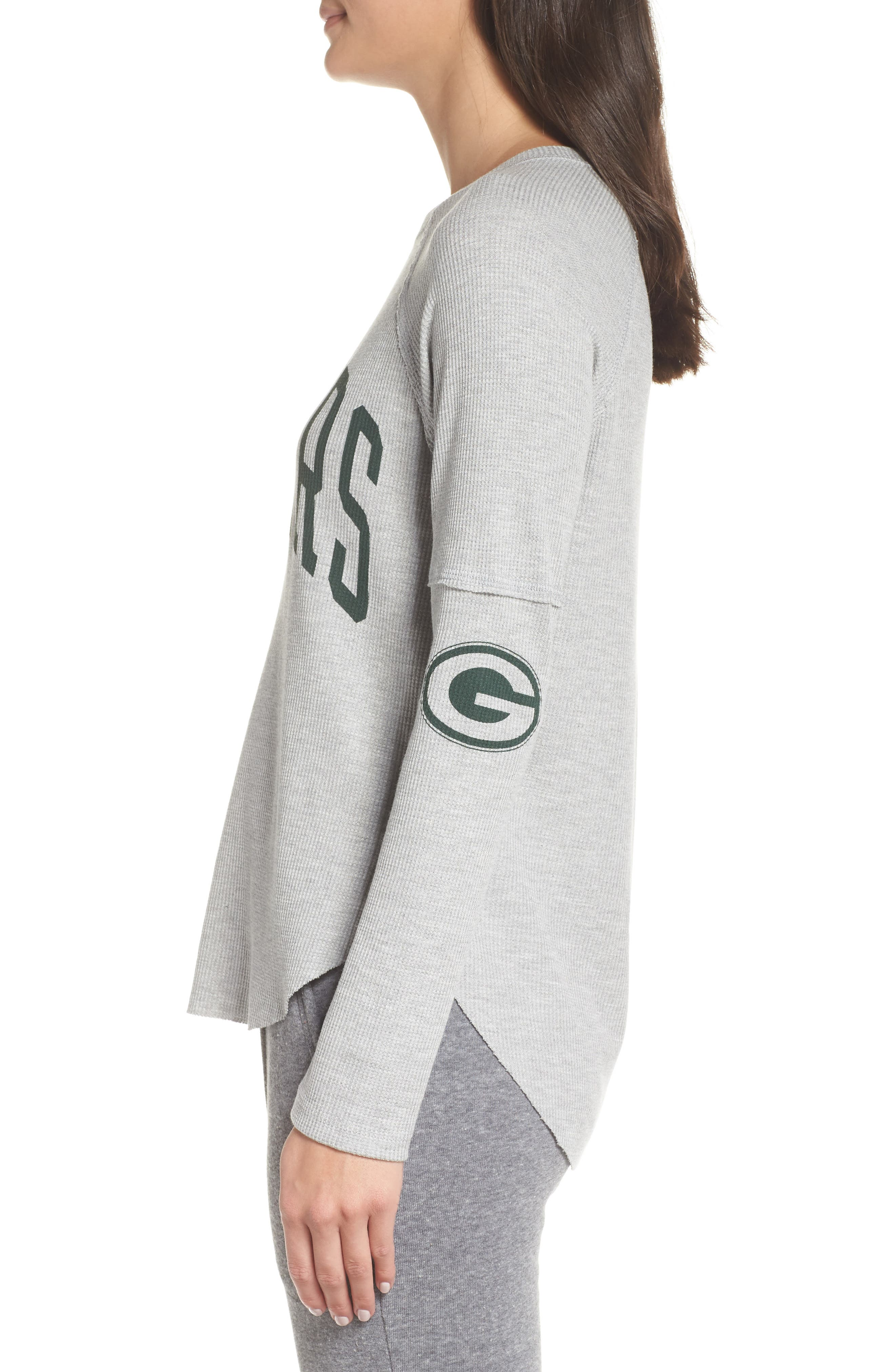 NFL Thermal Tee,                             Alternate thumbnail 3, color,                             020