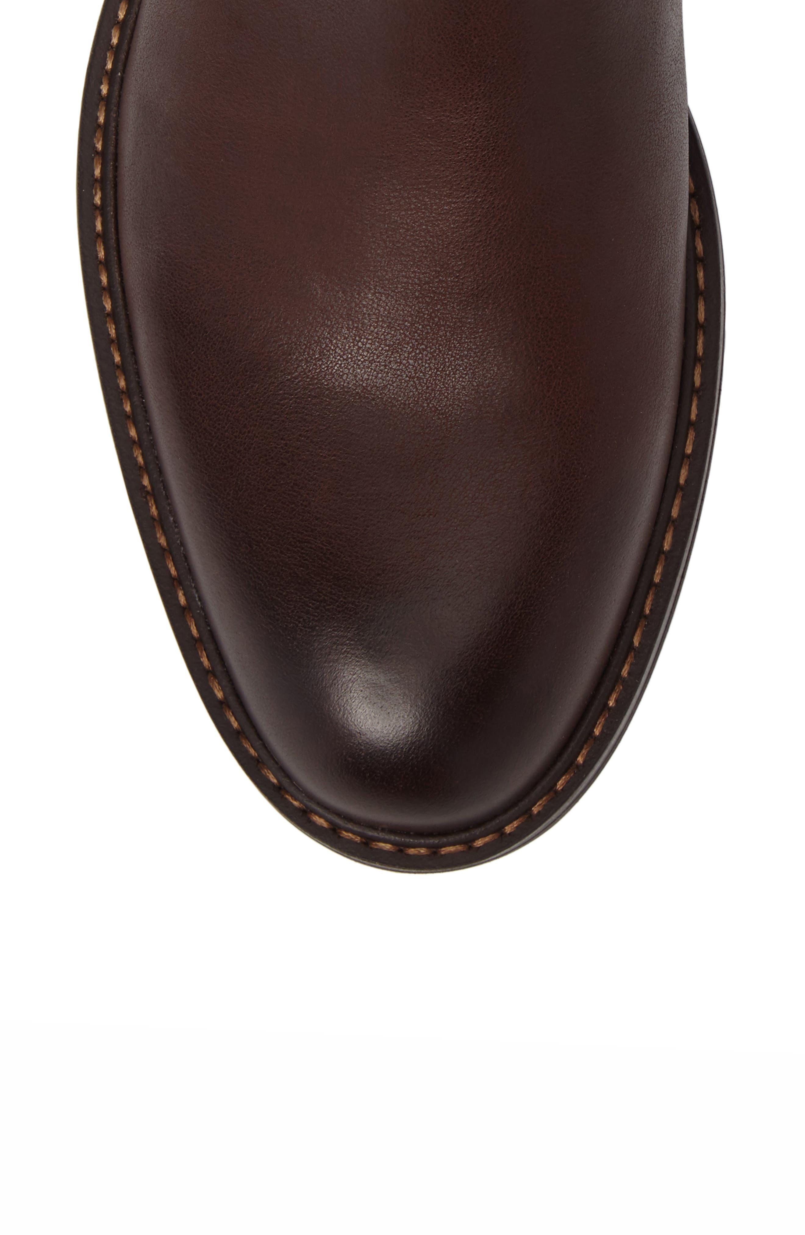 Horton Chelsea Boot,                             Alternate thumbnail 45, color,