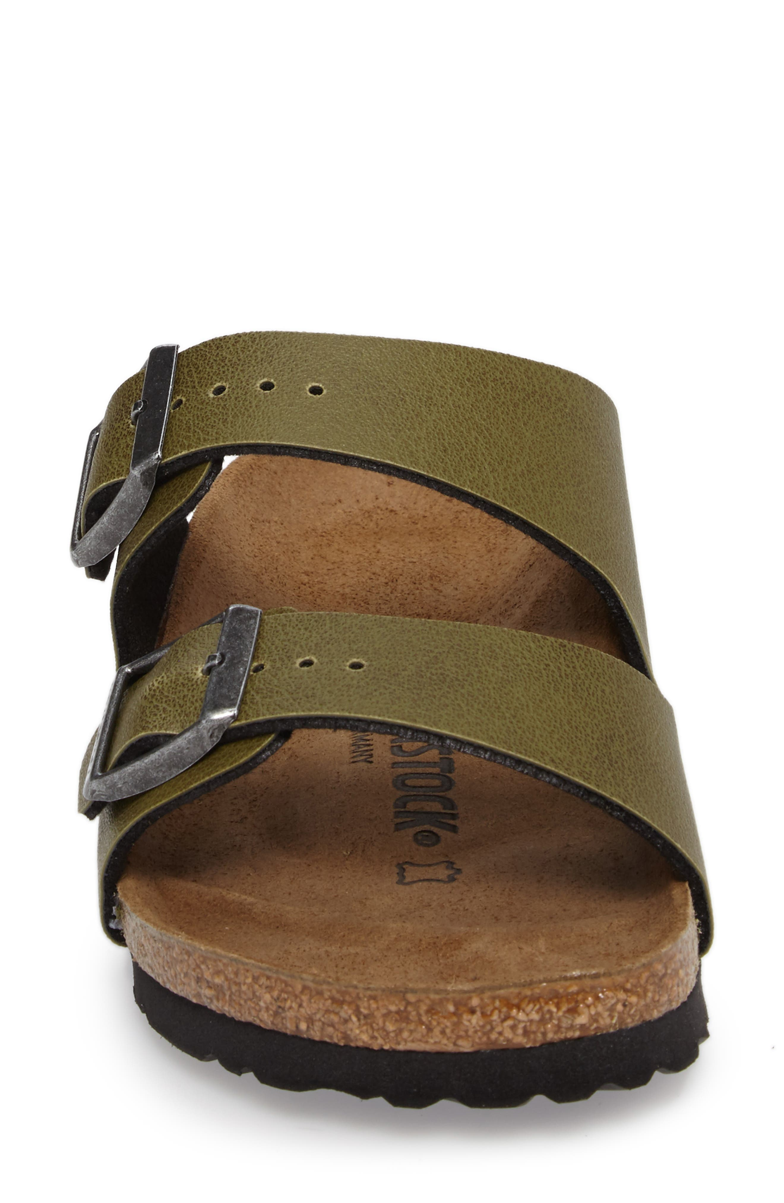 Papillio by Birkenstock 'Arizona' Birko-Flor Sandal,                             Alternate thumbnail 47, color,