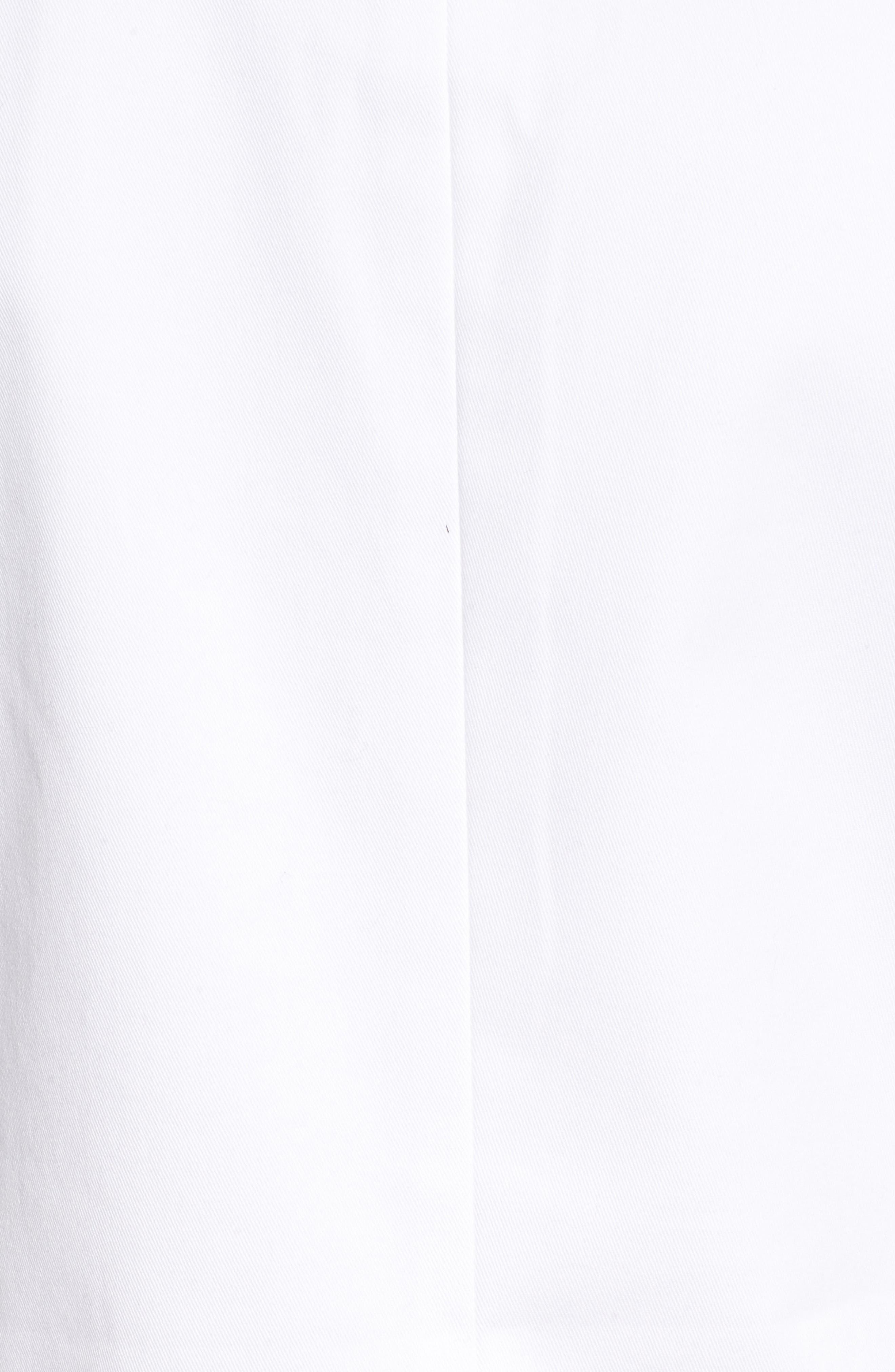 Merilee Jacket,                             Alternate thumbnail 6, color,                             100