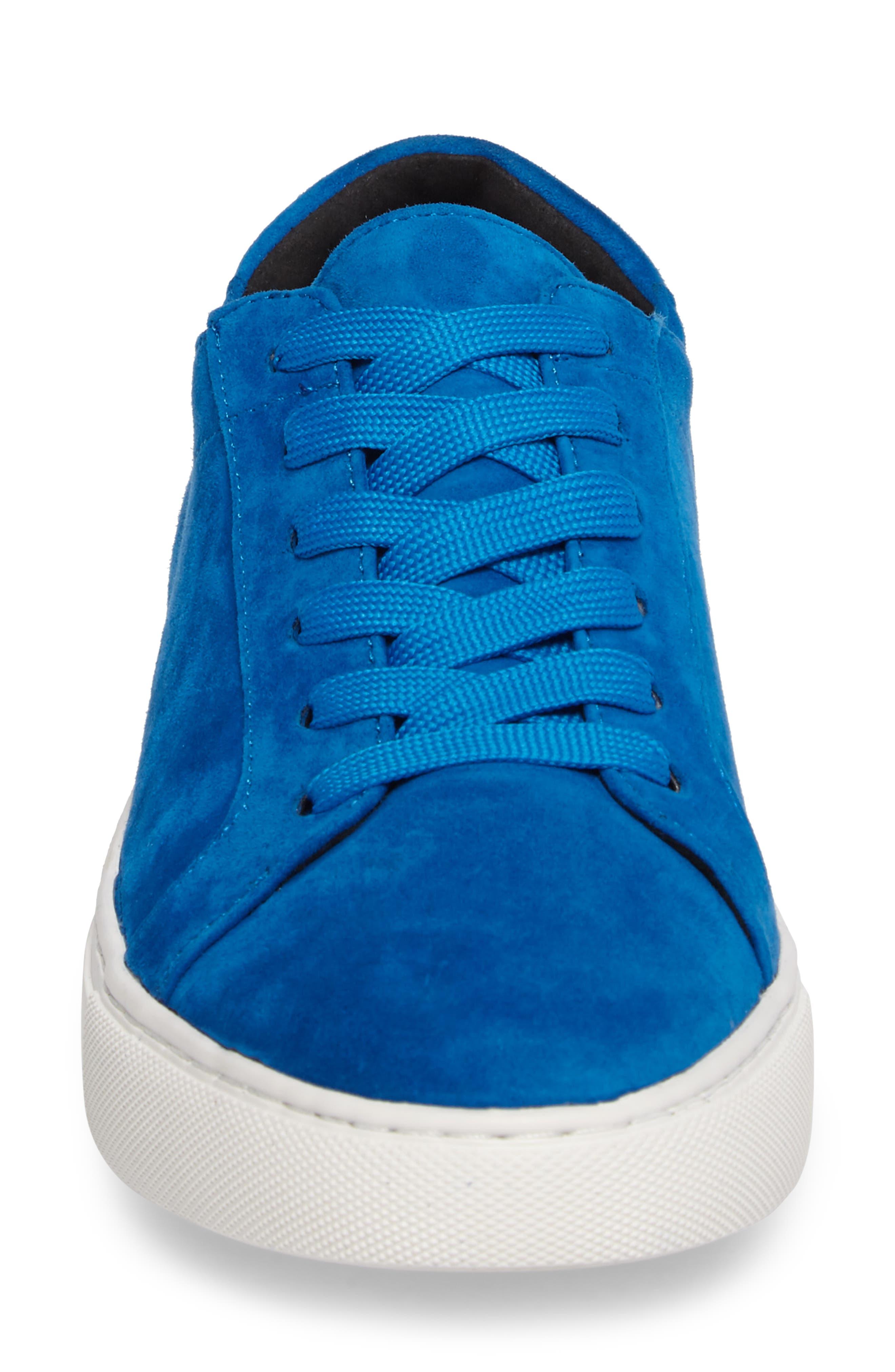 'Kam' Sneaker,                             Alternate thumbnail 173, color,