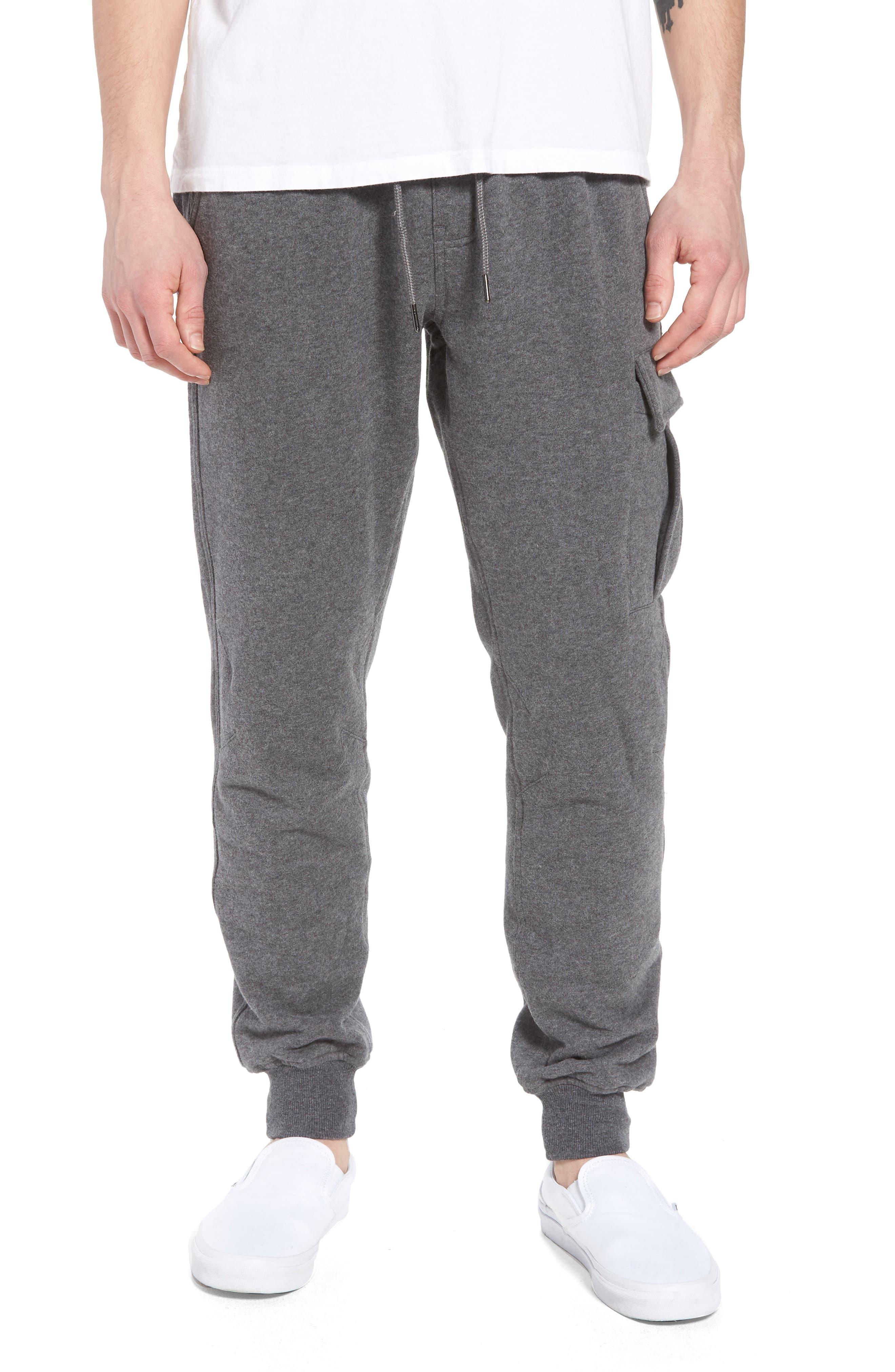 Mayers Jogger Pants 3,                         Main,                         color, 020