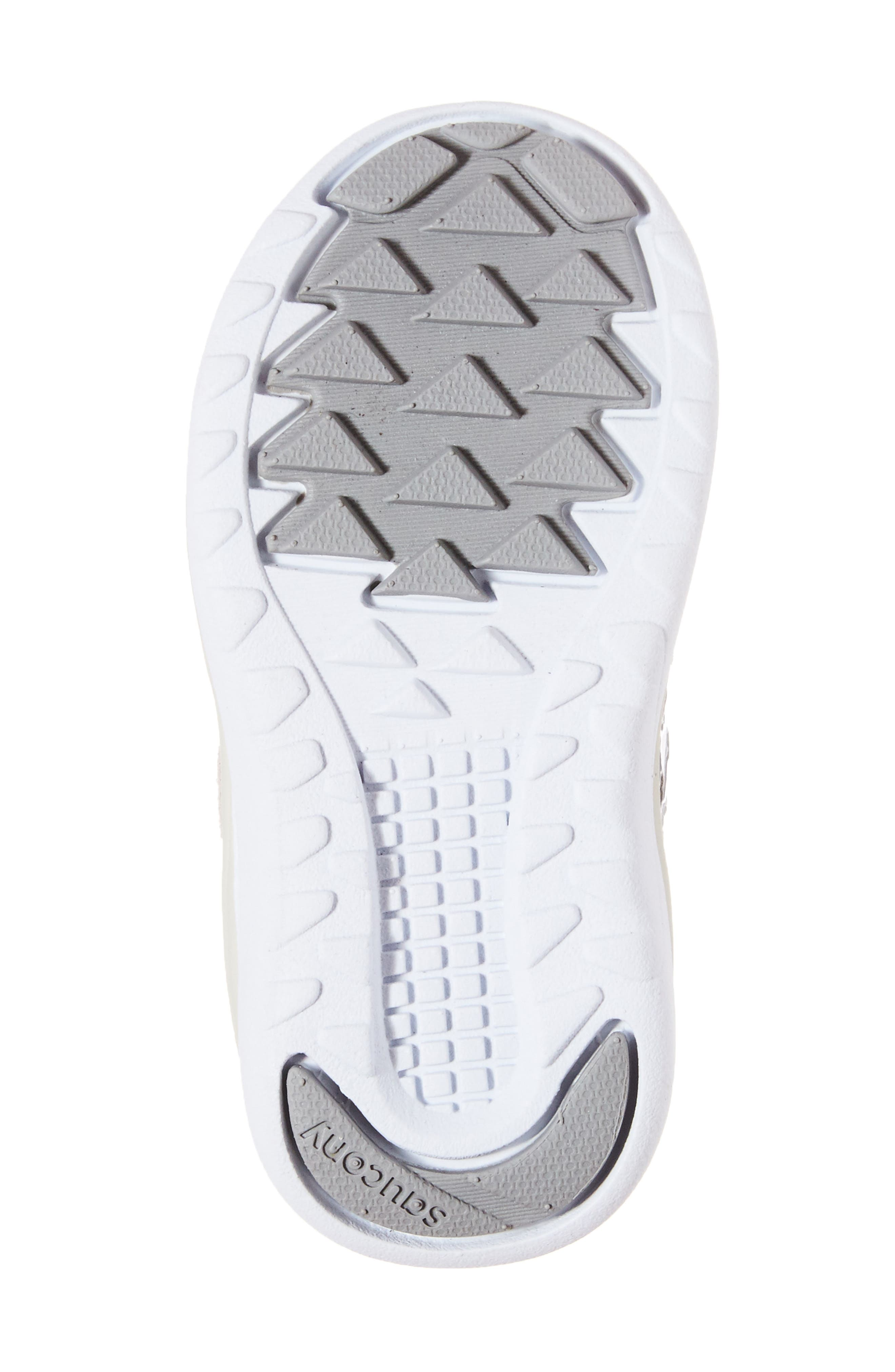 Jazz Lite Sneaker,                             Alternate thumbnail 6, color,                             040