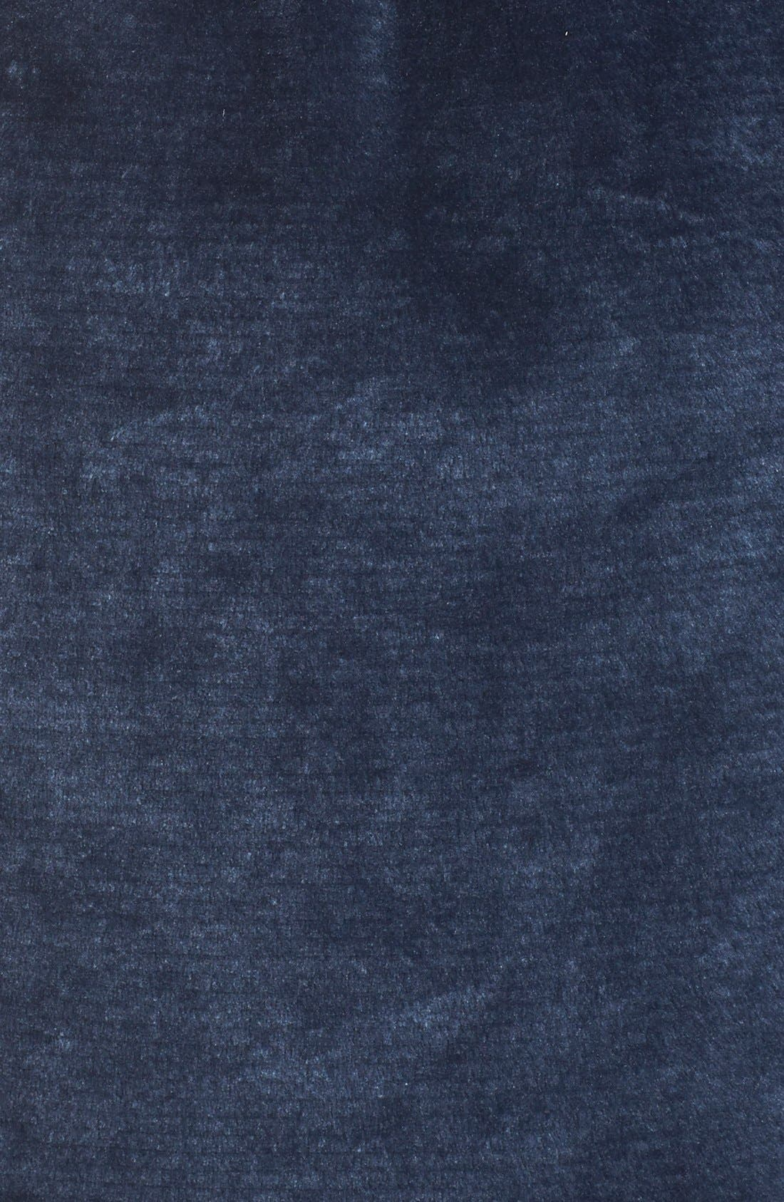 UGG<SUP>®</SUP>,                             Miranda Robe,                             Alternate thumbnail 4, color,                             INDIGO