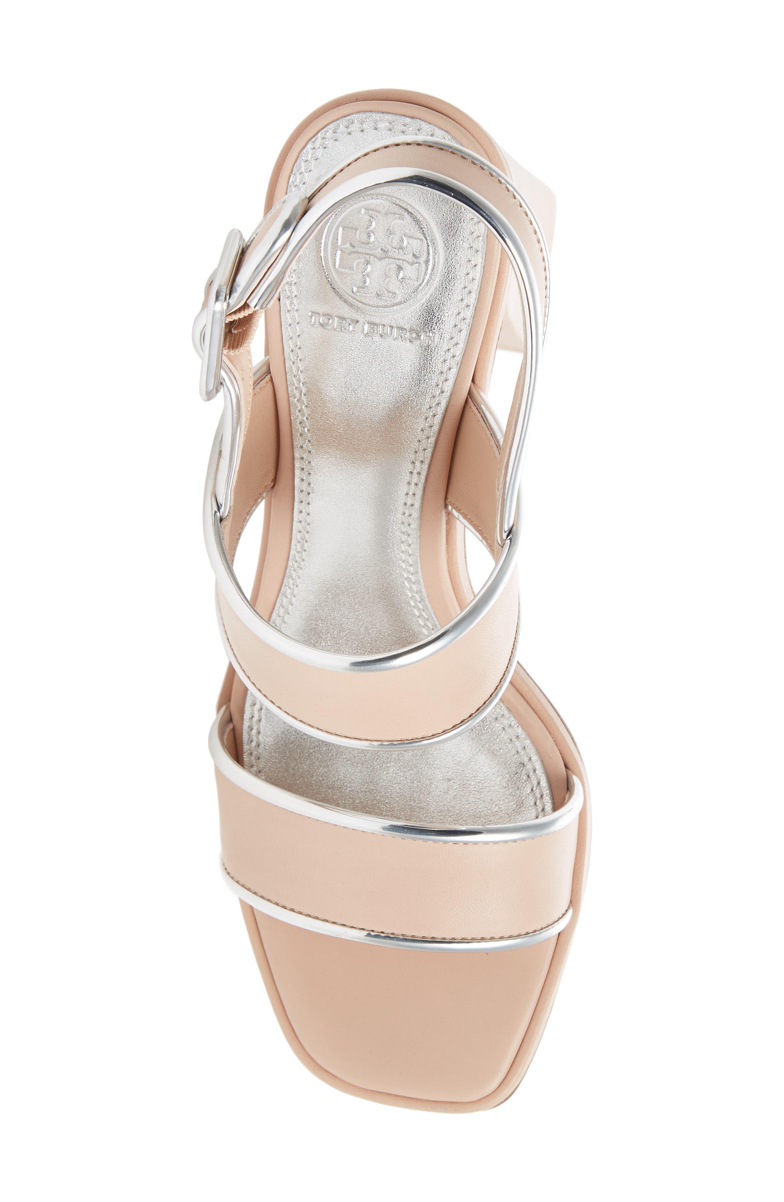 Delaney Double Strap Sandal,                             Alternate thumbnail 26, color,