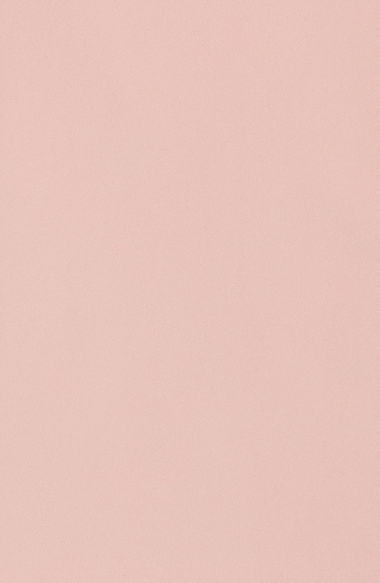 One-Shoulder Ruffle Sheath Dress,                             Alternate thumbnail 10, color,
