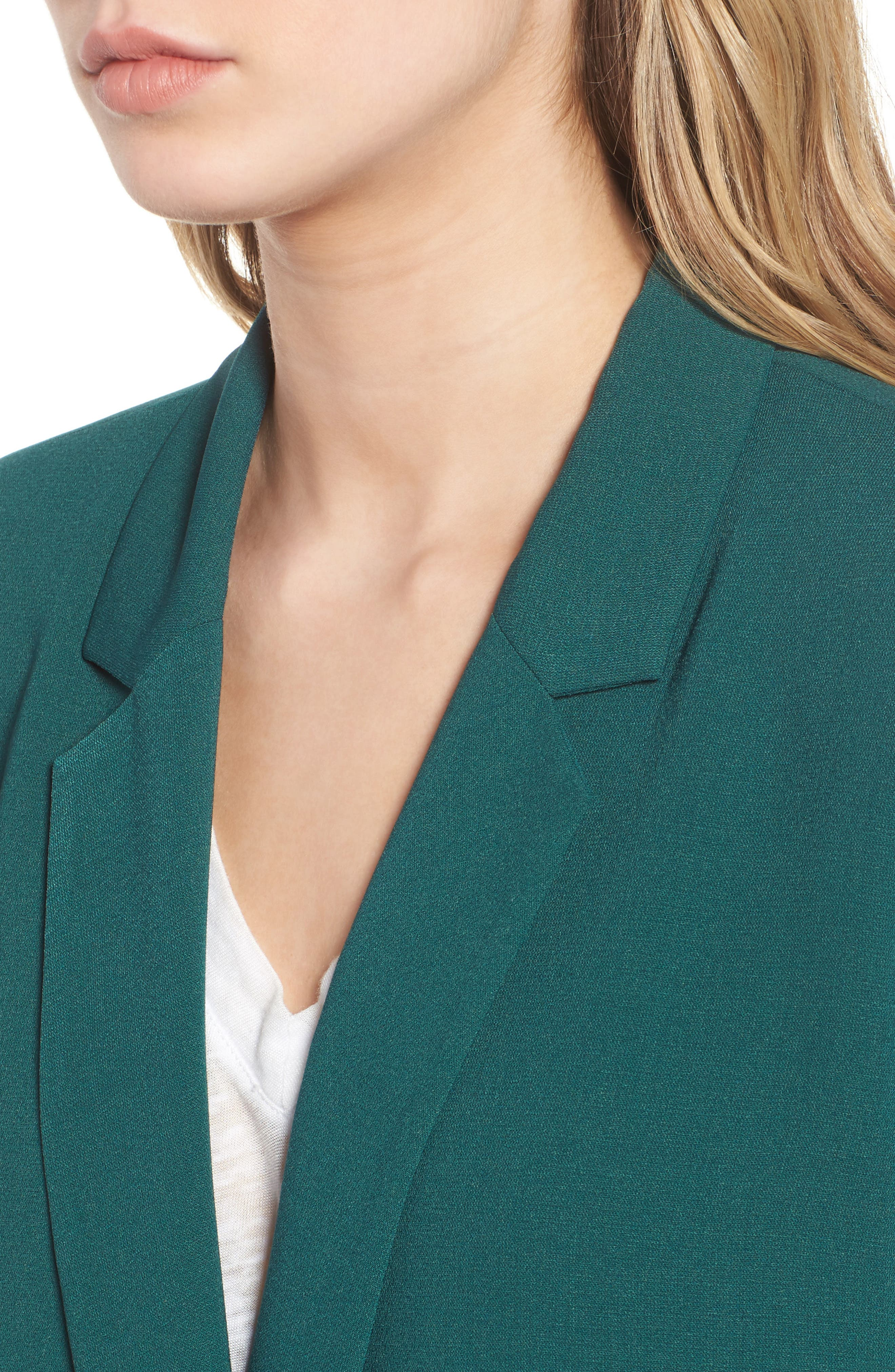 Oversize Blazer,                             Alternate thumbnail 41, color,