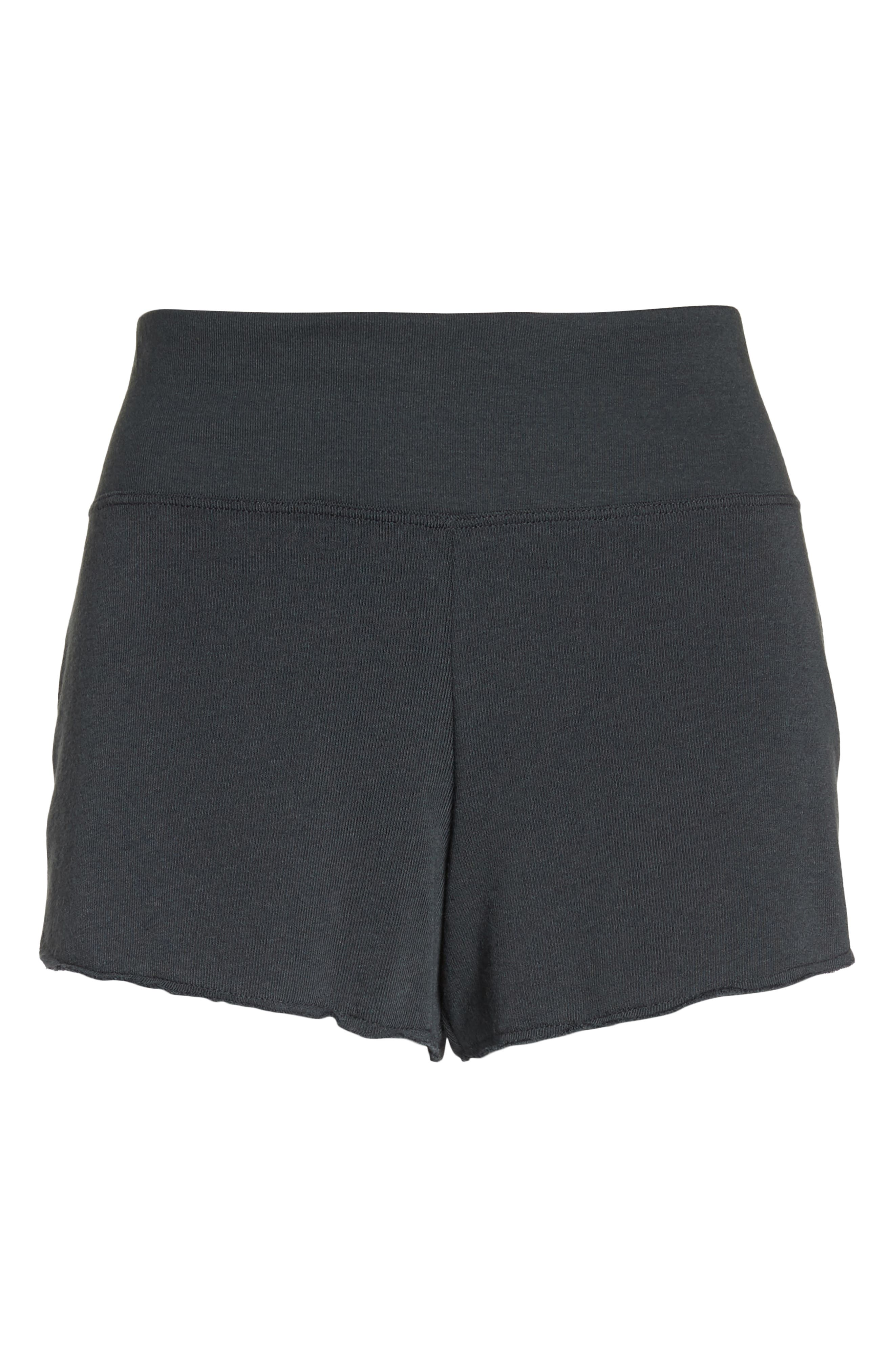 Boarder Shorts,                             Alternate thumbnail 13, color,