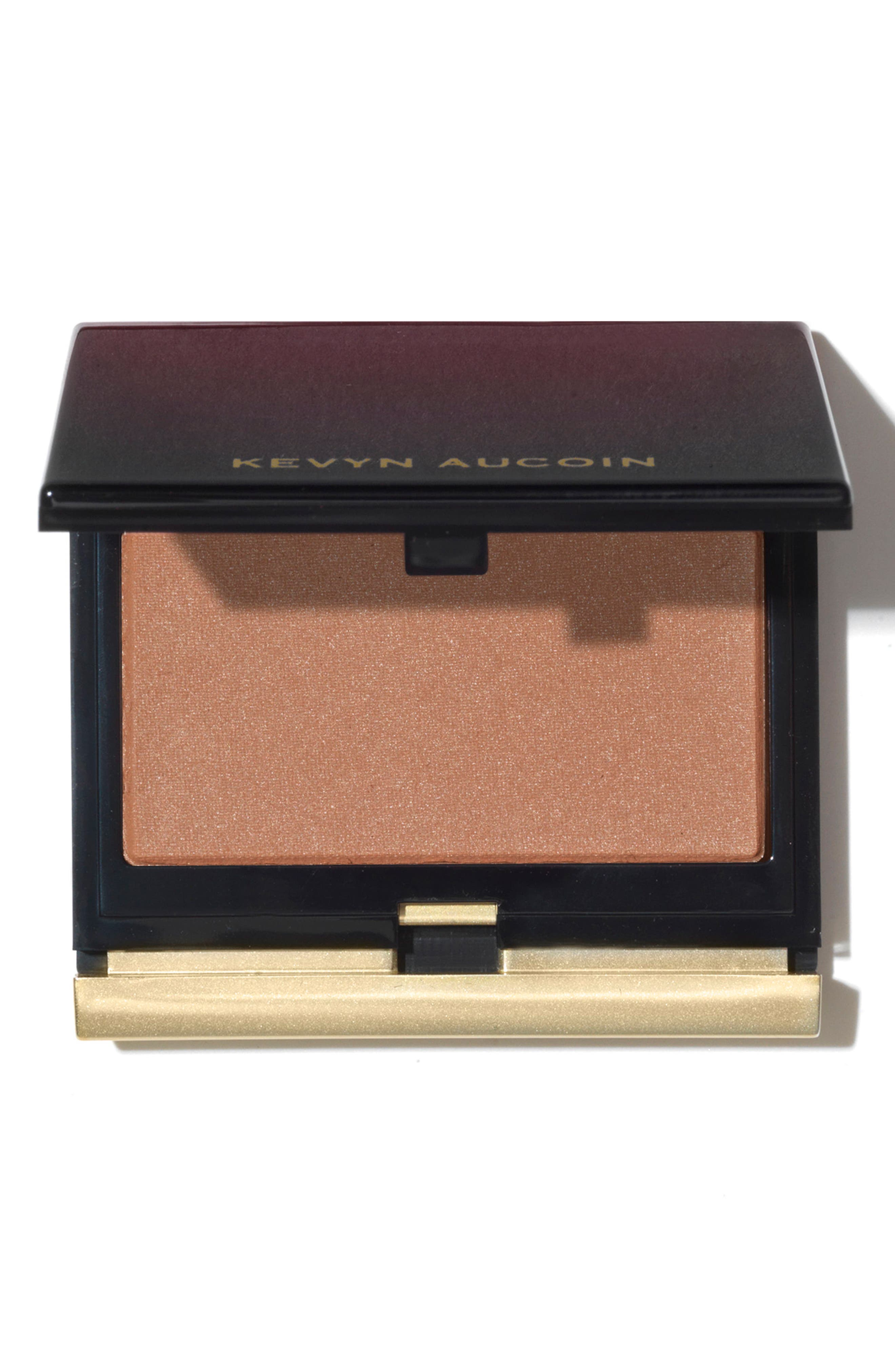 KEVYN AUCOIN BEAUTY,                             SPACE.NK.apothecary Kevyn Aucoin Beauty Pure Powder Glow,                             Alternate thumbnail 2, color,                             250