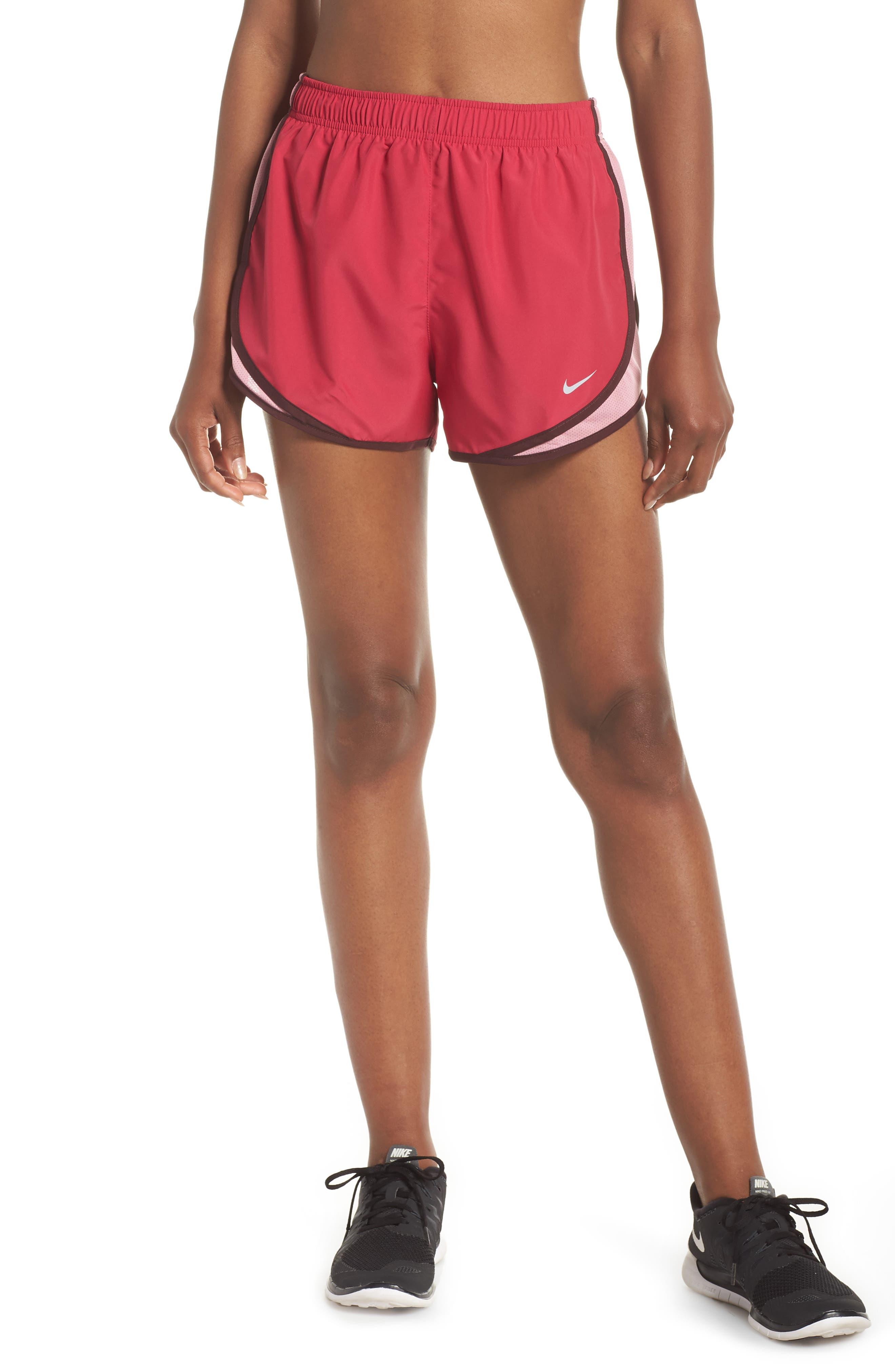 Dry Tempo Running Shorts,                             Main thumbnail 38, color,